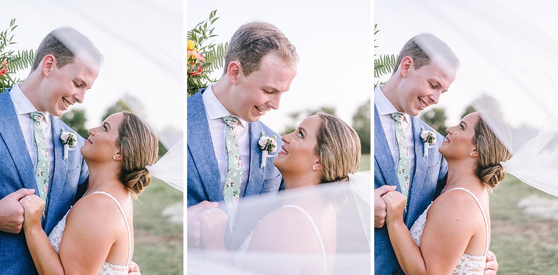 Gruene-Estate-Wedding-New-Braunfels-Bride-Wedding-Photos-Carly-Barton-Photography_0115.jpg