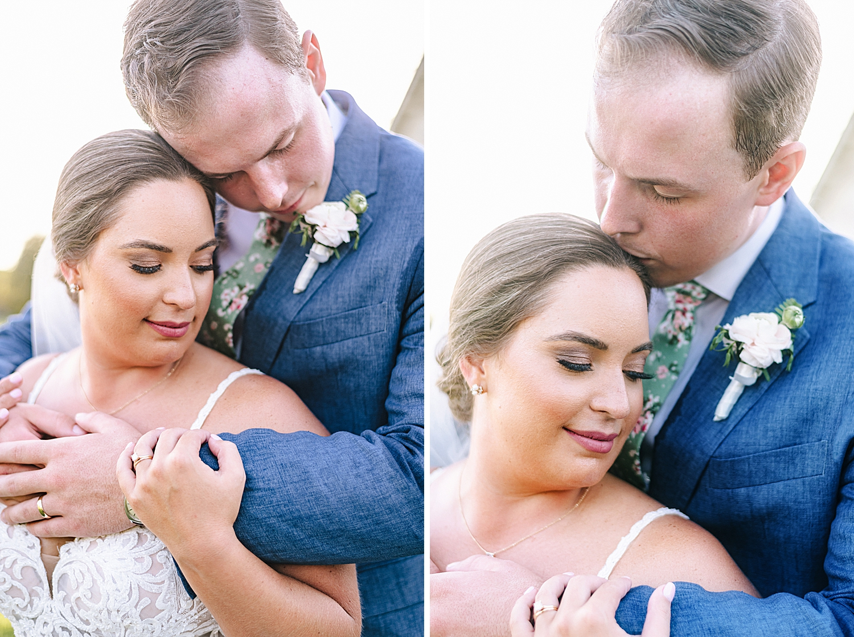 Gruene-Estate-Wedding-New-Braunfels-Bride-Wedding-Photos-Carly-Barton-Photography_0116.jpg