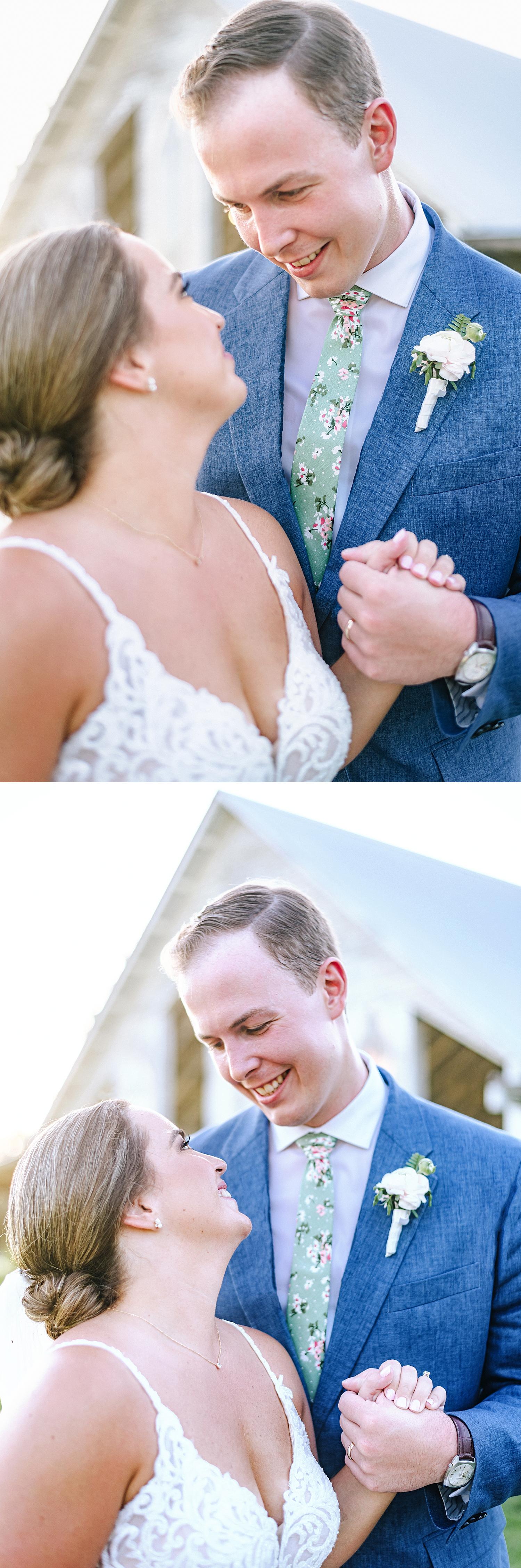 Gruene-Estate-Wedding-New-Braunfels-Bride-Wedding-Photos-Carly-Barton-Photography_0117.jpg