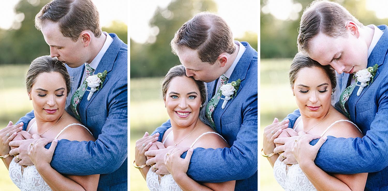 Gruene-Estate-Wedding-New-Braunfels-Bride-Wedding-Photos-Carly-Barton-Photography_0119.jpg