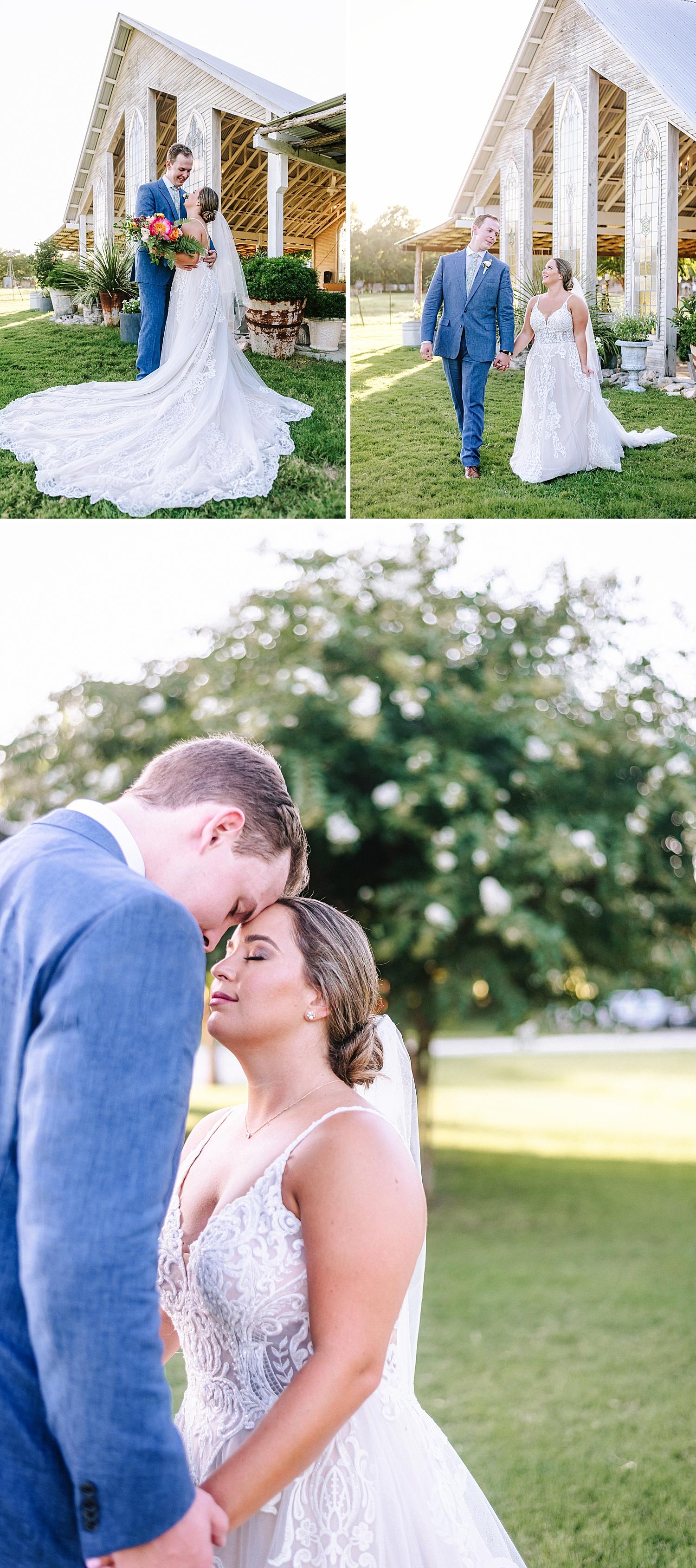 Gruene-Estate-Wedding-New-Braunfels-Bride-Wedding-Photos-Carly-Barton-Photography_0120.jpg
