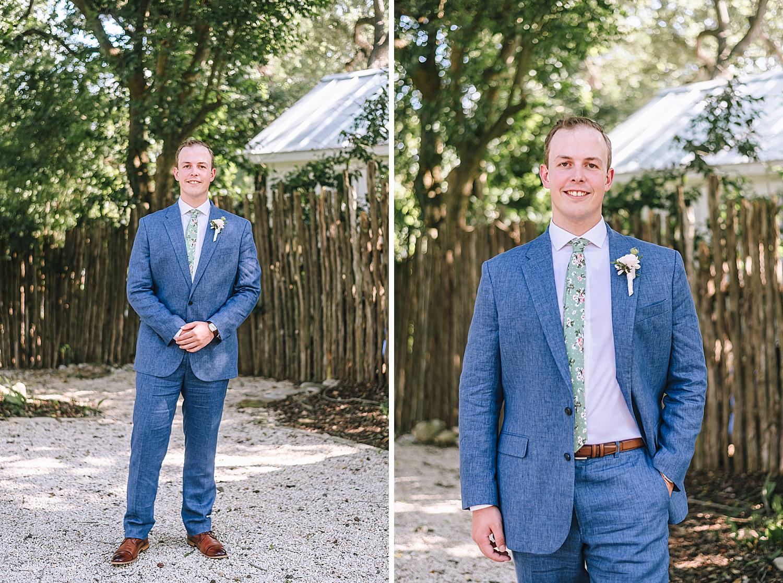Gruene-Estate-Wedding-New-Braunfels-Bride-Wedding-Photos-Carly-Barton-Photography_0121.jpg