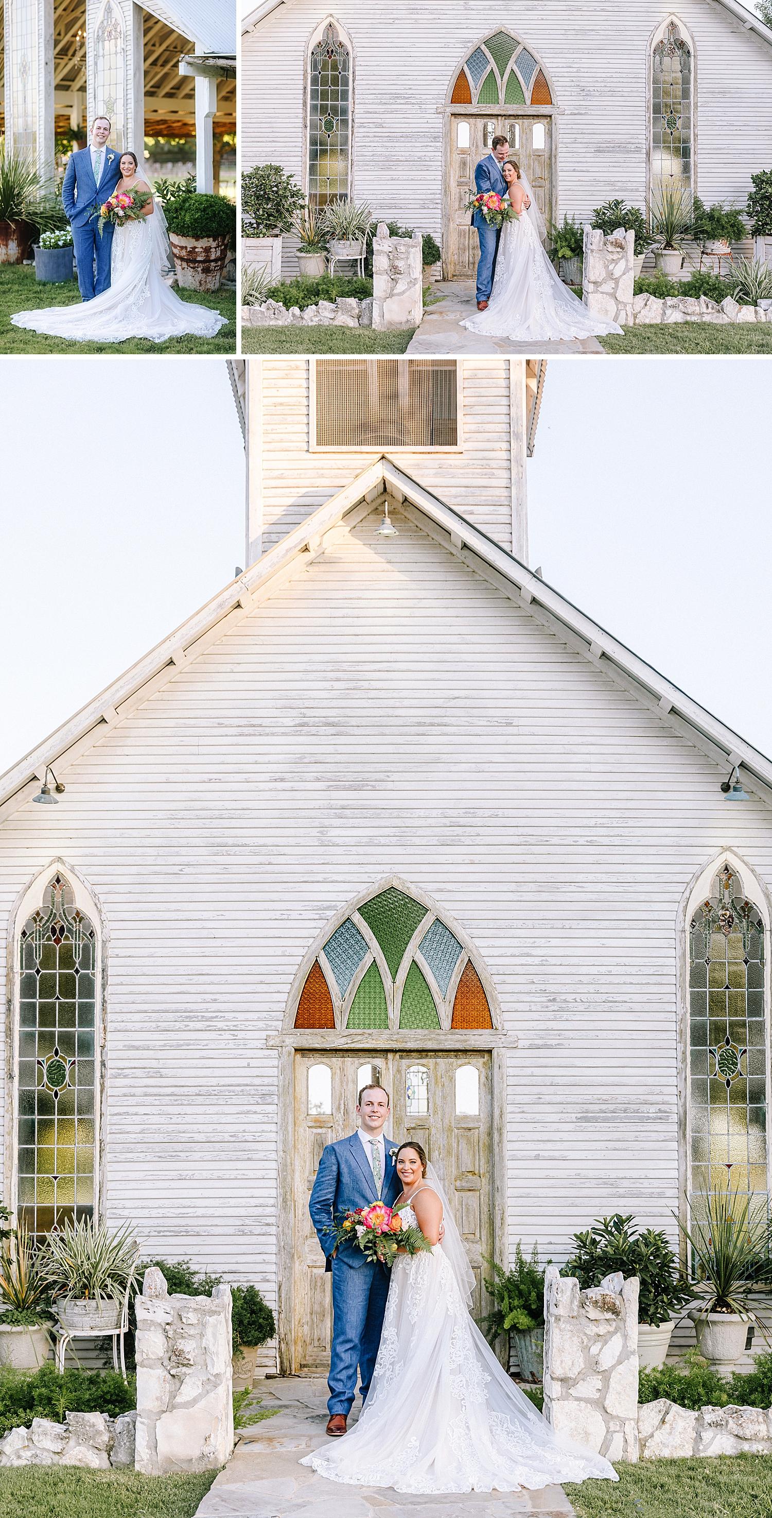 Gruene-Estate-Wedding-New-Braunfels-Bride-Wedding-Photos-Carly-Barton-Photography_0123.jpg