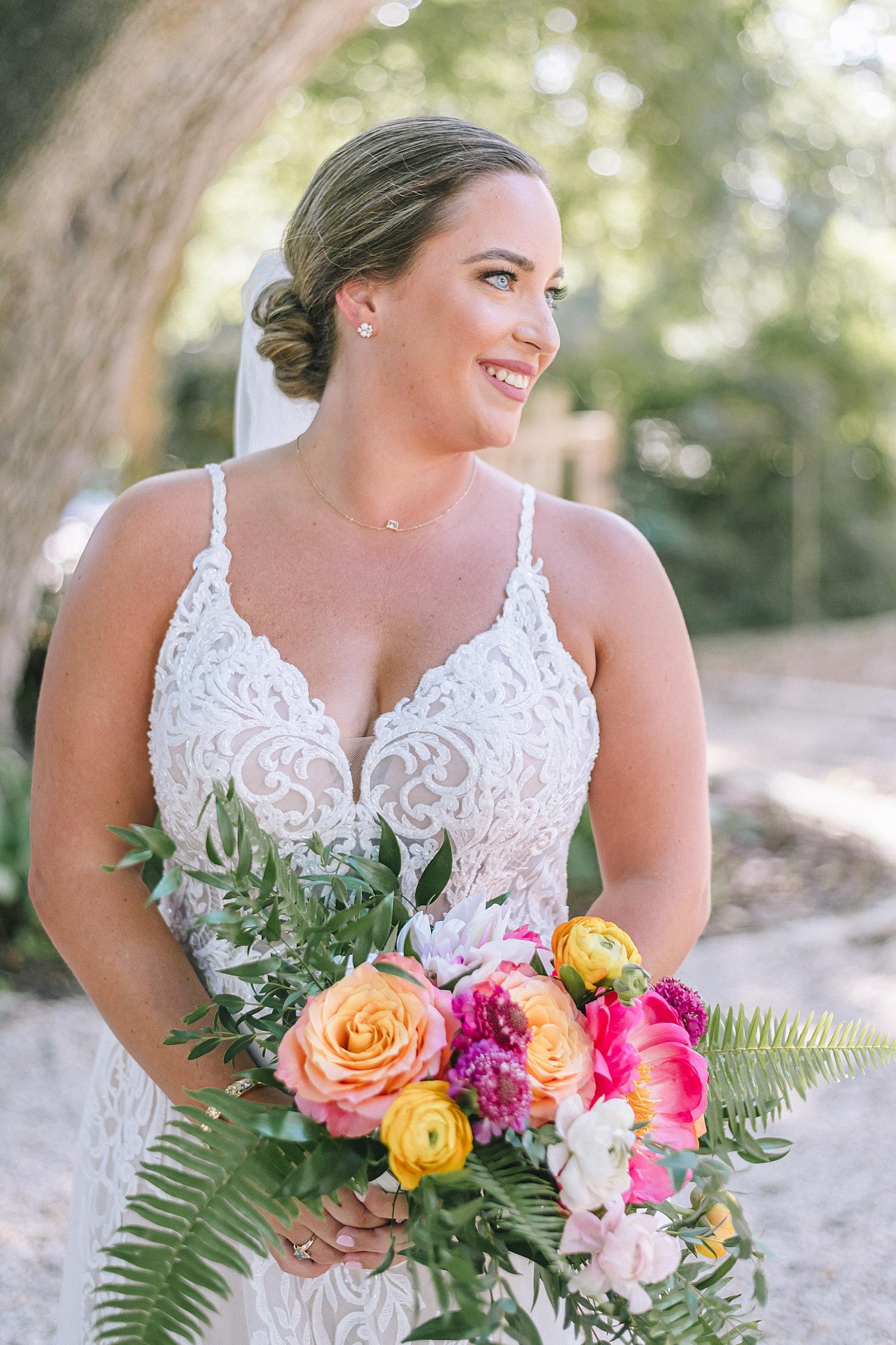 Gruene-Estate-Wedding-New-Braunfels-Bride-Wedding-Photos-Carly-Barton-Photography_0124.jpg