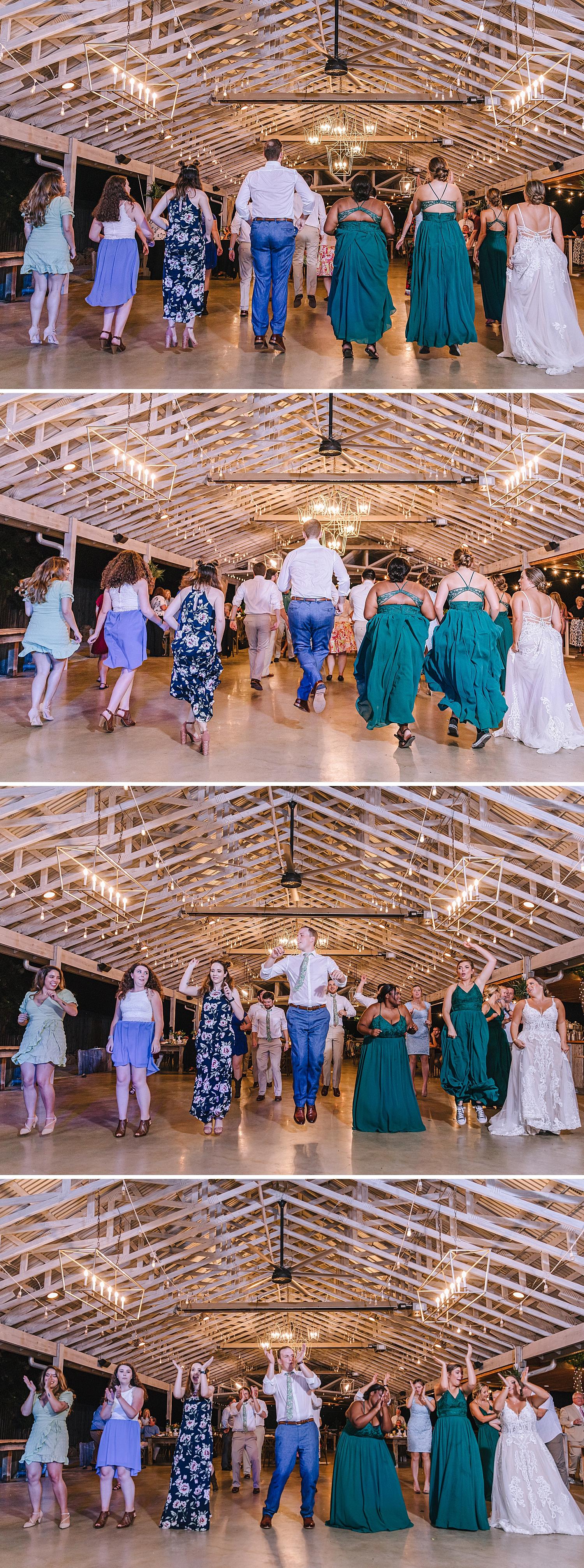 Gruene-Estate-Wedding-New-Braunfels-Bride-Wedding-Photos-Carly-Barton-Photography_0127.jpg