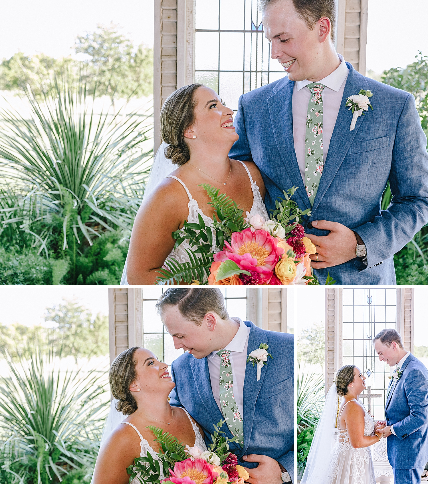 Gruene-Estate-Wedding-New-Braunfels-Bride-Wedding-Photos-Carly-Barton-Photography_0129.jpg