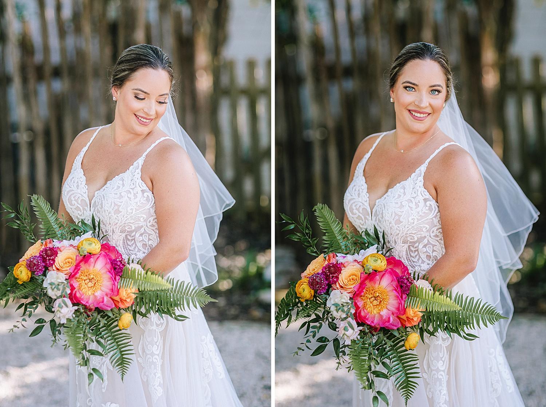 Gruene-Estate-Wedding-New-Braunfels-Bride-Wedding-Photos-Carly-Barton-Photography_0130.jpg