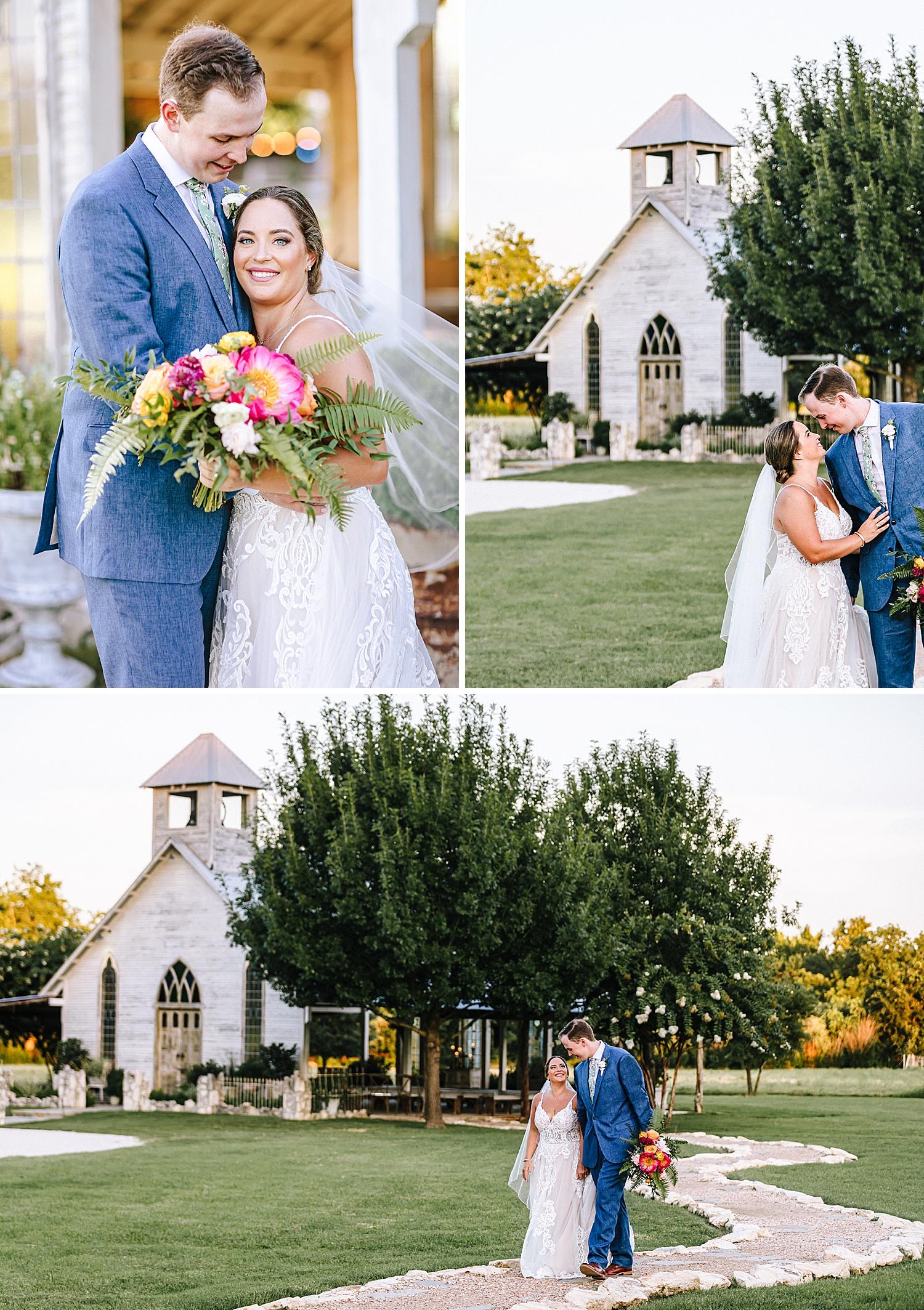 Gruene-Estate-Wedding-New-Braunfels-Bride-Wedding-Photos-Carly-Barton-Photography_0131.jpg