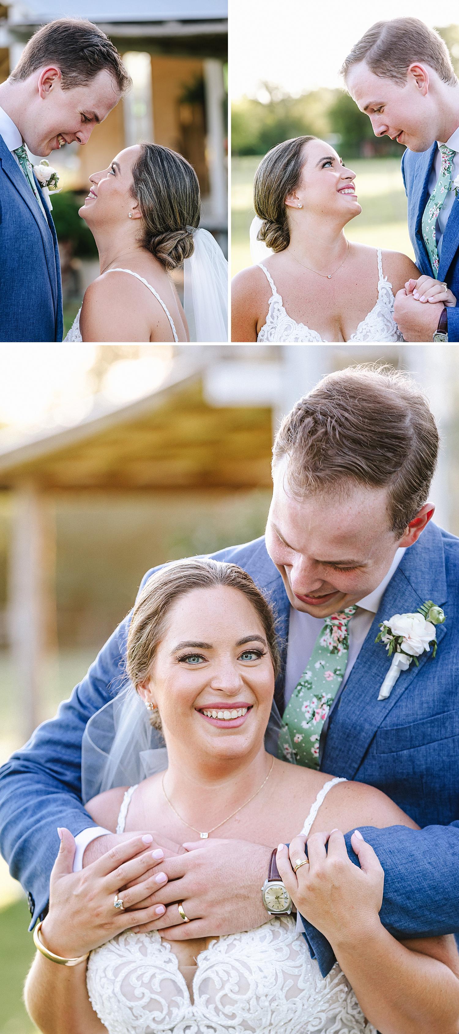 Gruene-Estate-Wedding-New-Braunfels-Bride-Wedding-Photos-Carly-Barton-Photography_0133.jpg