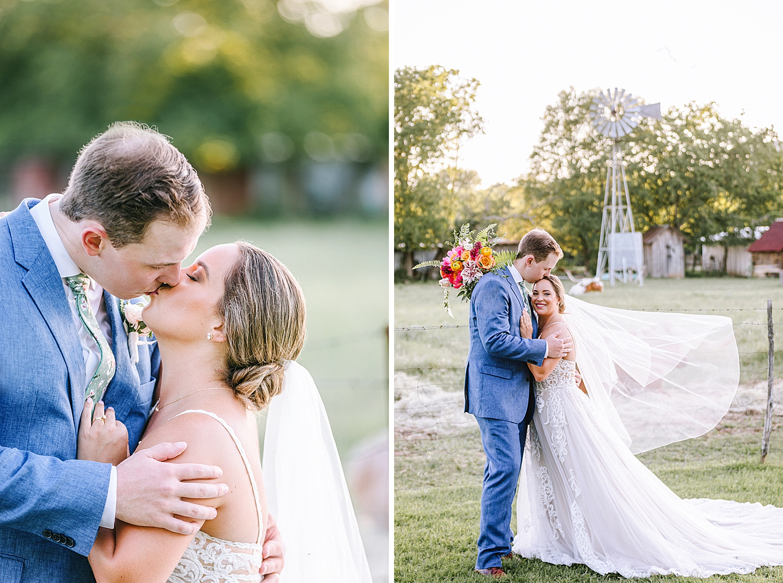 Gruene-Estate-Wedding-New-Braunfels-Bride-Wedding-Photos-Carly-Barton-Photography_0134.jpg