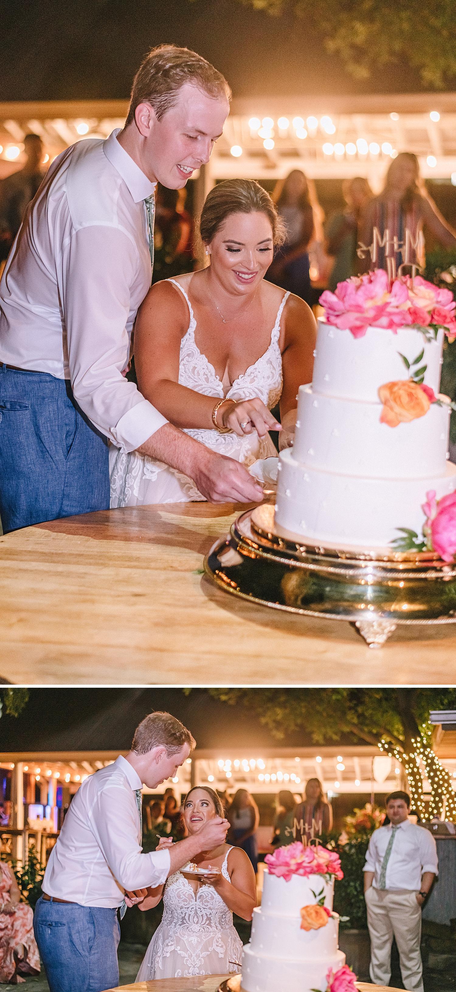 Gruene-Estate-Wedding-New-Braunfels-Bride-Wedding-Photos-Carly-Barton-Photography_0136.jpg