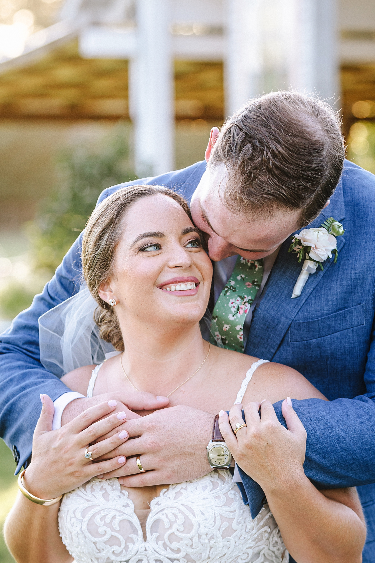Gruene-Estate-Wedding-New-Braunfels-Bride-Wedding-Photos-Carly-Barton-Photography_0137.jpg