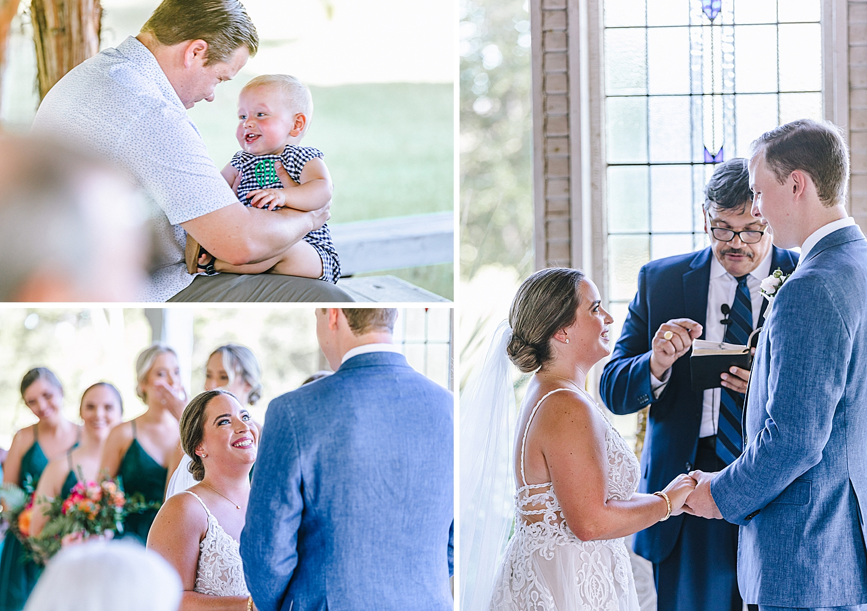 Gruene-Estate-Wedding-New-Braunfels-Bride-Wedding-Photos-Carly-Barton-Photography_0139.jpg