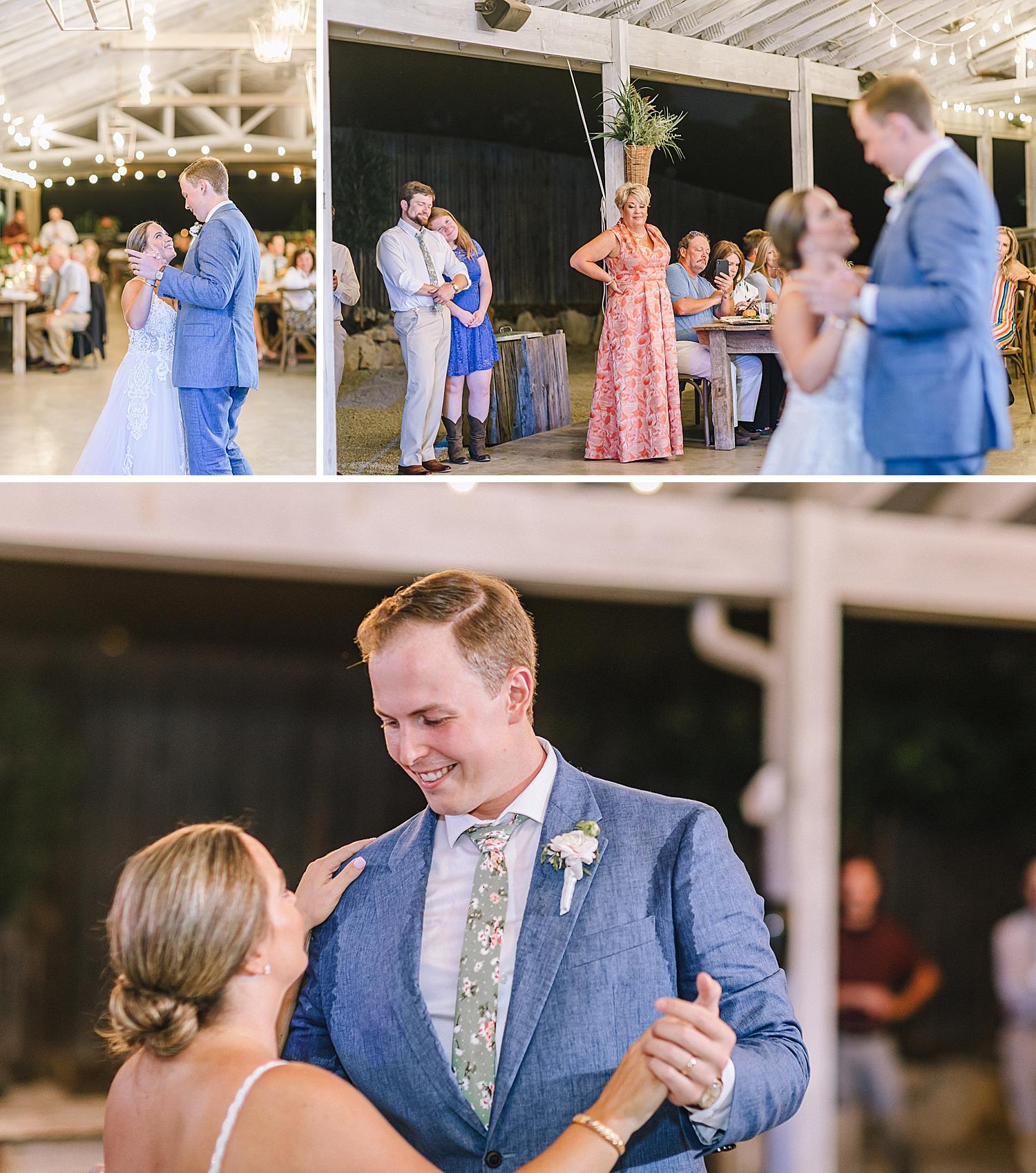 Gruene-Estate-Wedding-New-Braunfels-Bride-Wedding-Photos-Carly-Barton-Photography_0140.jpg