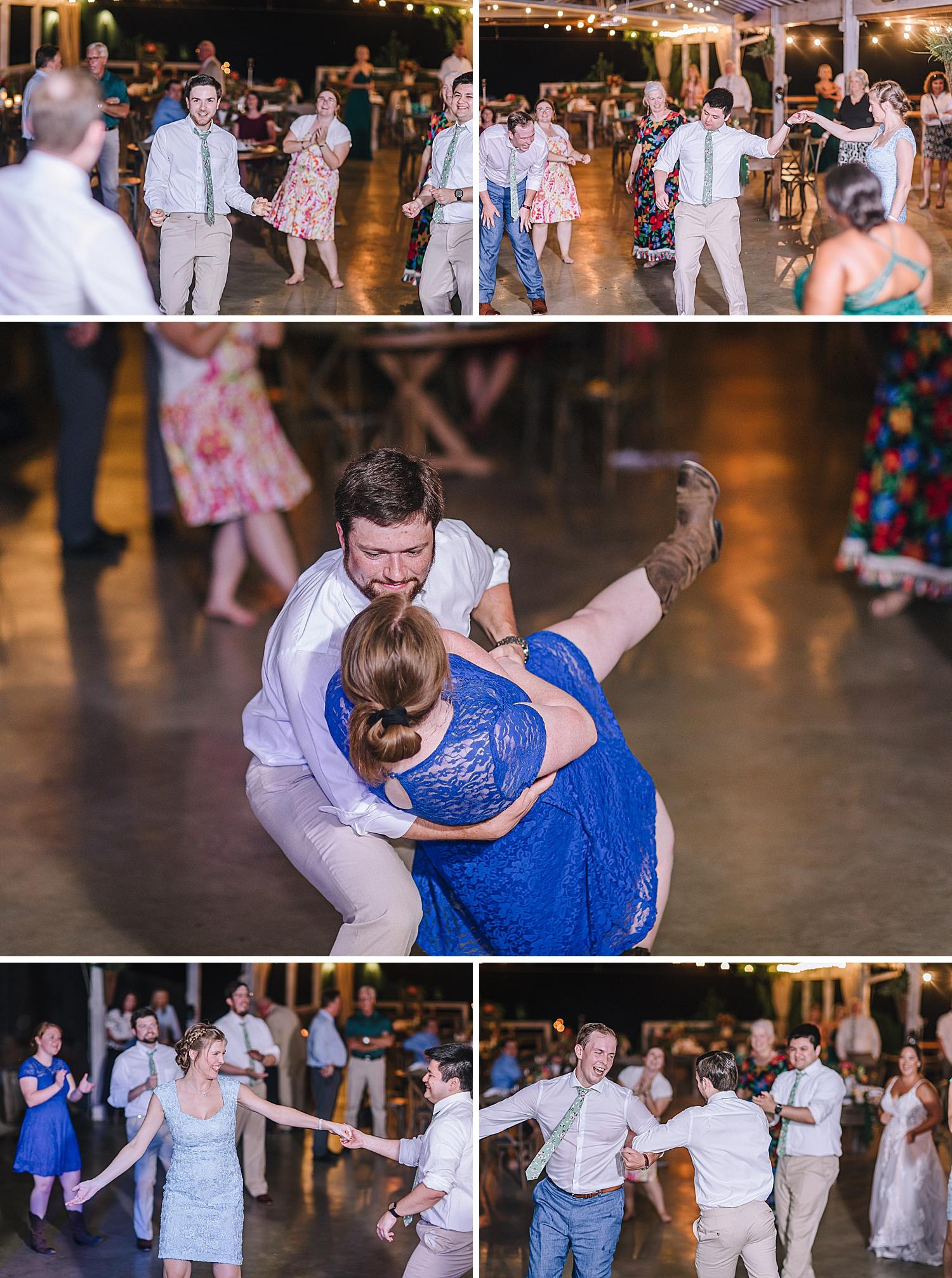 Gruene-Estate-Wedding-New-Braunfels-Bride-Wedding-Photos-Carly-Barton-Photography_0141.jpg