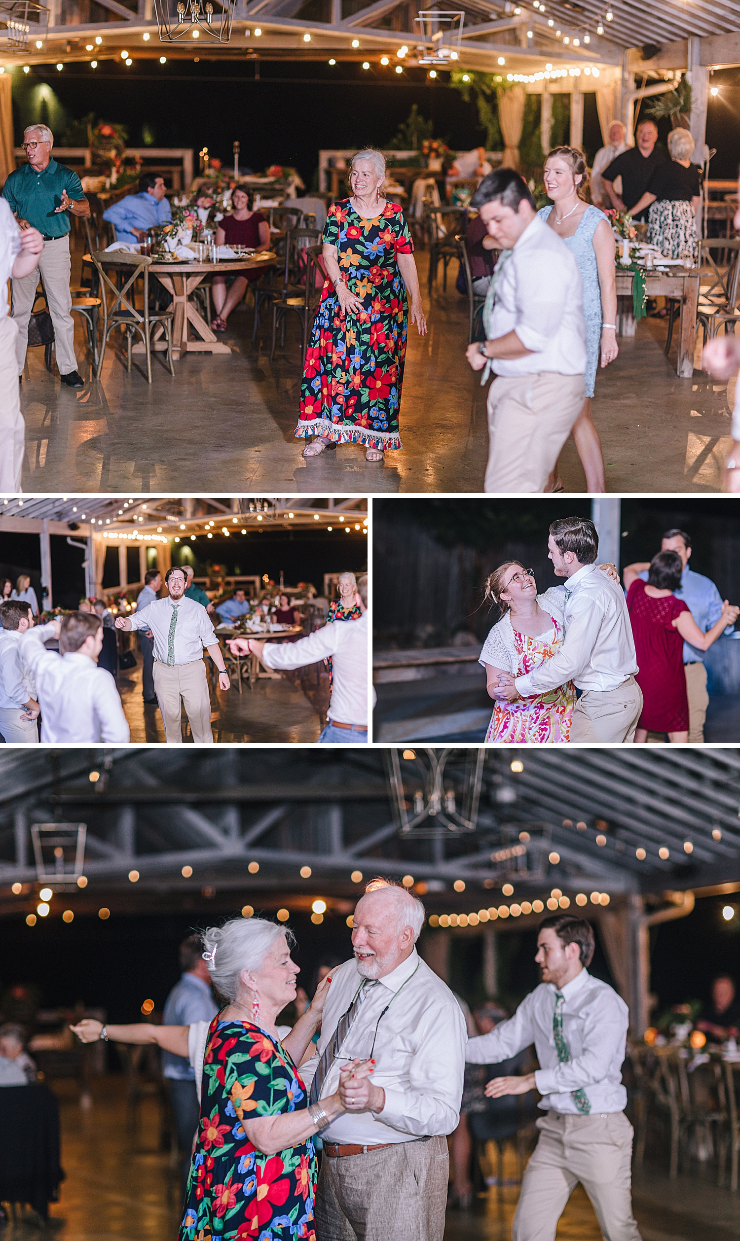 Gruene-Estate-Wedding-New-Braunfels-Bride-Wedding-Photos-Carly-Barton-Photography_0142.jpg