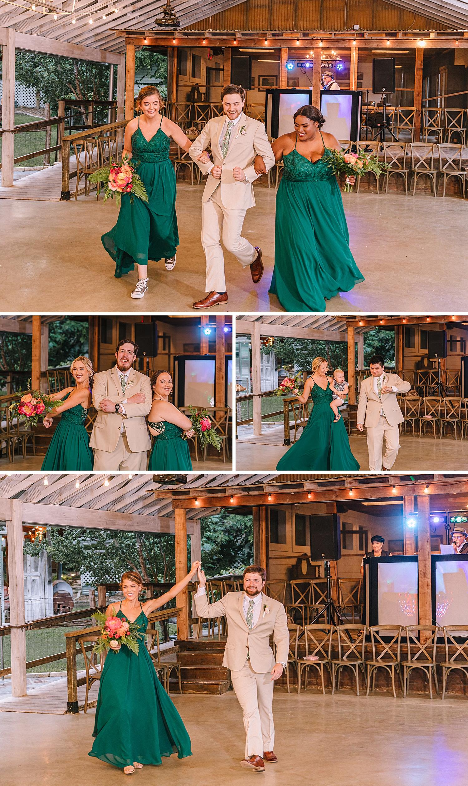 Gruene-Estate-Wedding-New-Braunfels-Bride-Wedding-Photos-Carly-Barton-Photography_0143.jpg