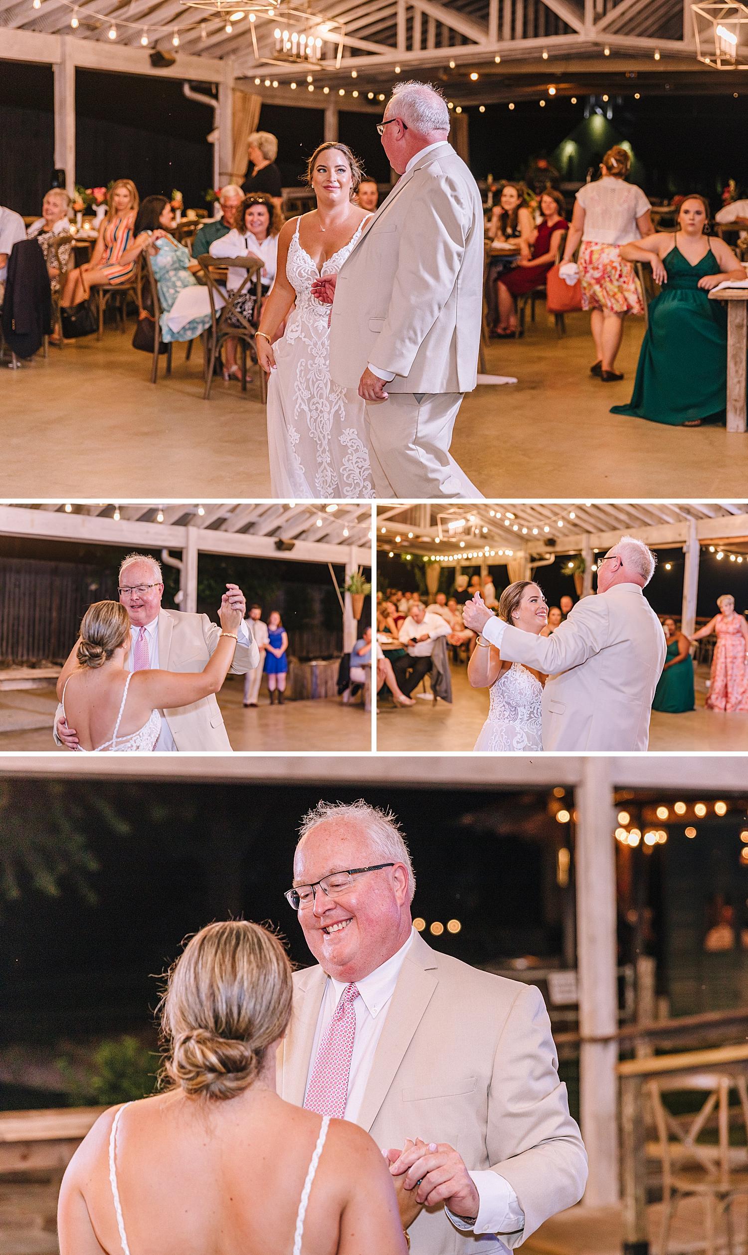 Gruene-Estate-Wedding-New-Braunfels-Bride-Wedding-Photos-Carly-Barton-Photography_0144.jpg