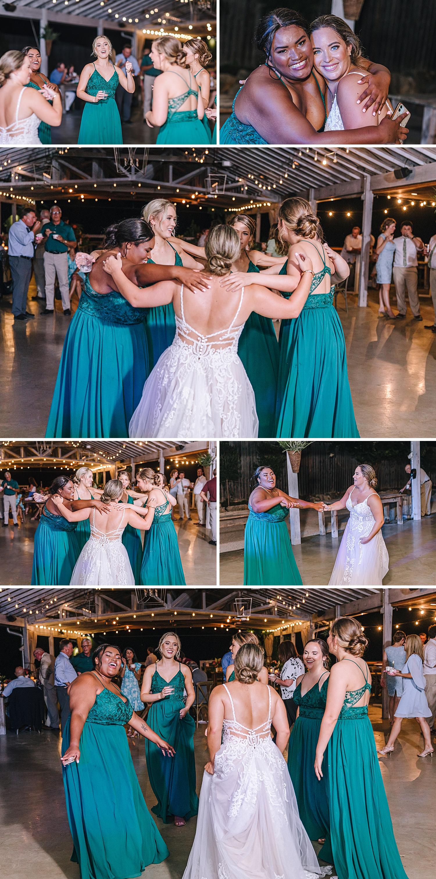 Gruene-Estate-Wedding-New-Braunfels-Bride-Wedding-Photos-Carly-Barton-Photography_0146.jpg