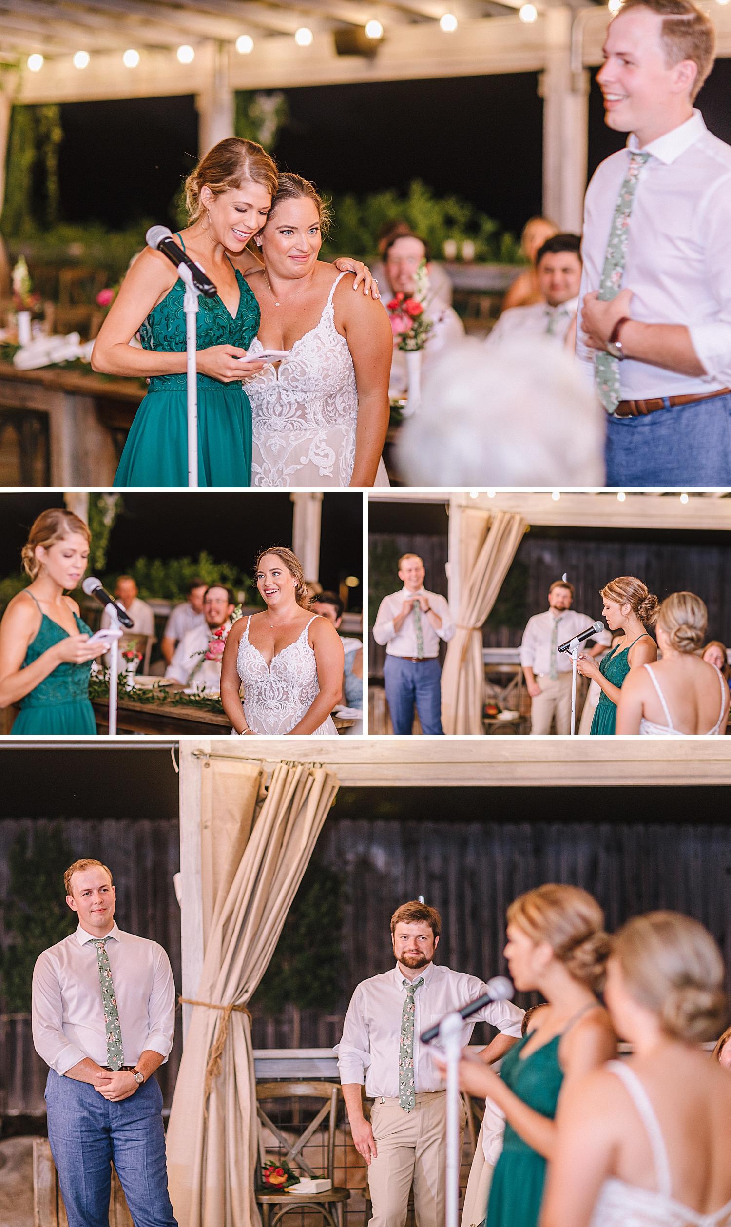 Gruene-Estate-Wedding-New-Braunfels-Bride-Wedding-Photos-Carly-Barton-Photography_0149.jpg