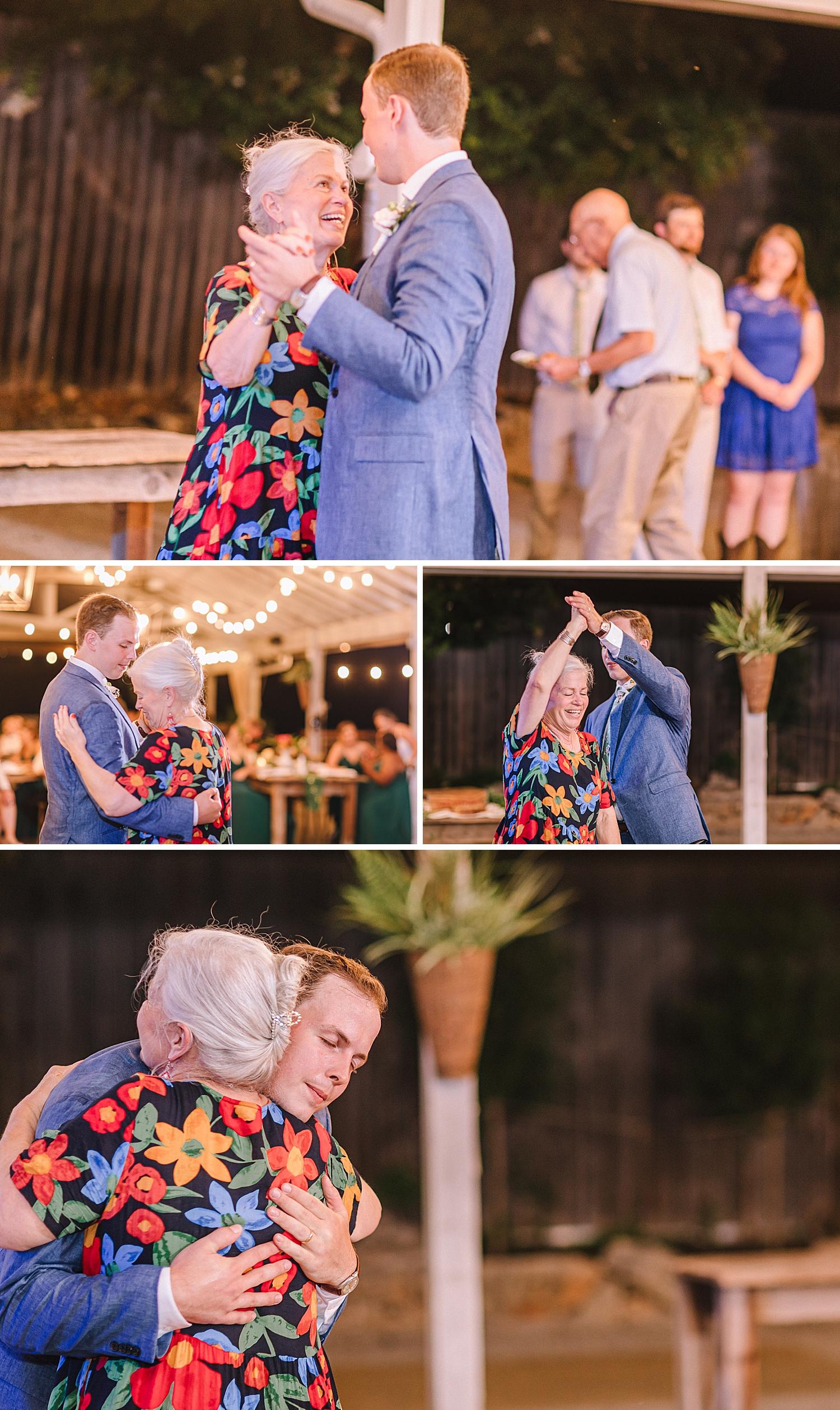Gruene-Estate-Wedding-New-Braunfels-Bride-Wedding-Photos-Carly-Barton-Photography_0150.jpg