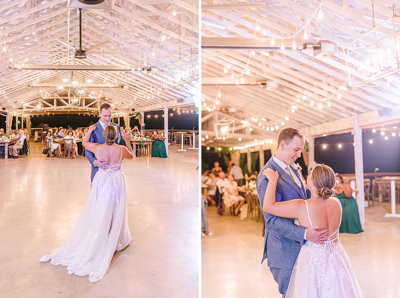 Gruene-Estate-Wedding-New-Braunfels-Bride-Wedding-Photos-Carly-Barton-Photography_0151.jpg