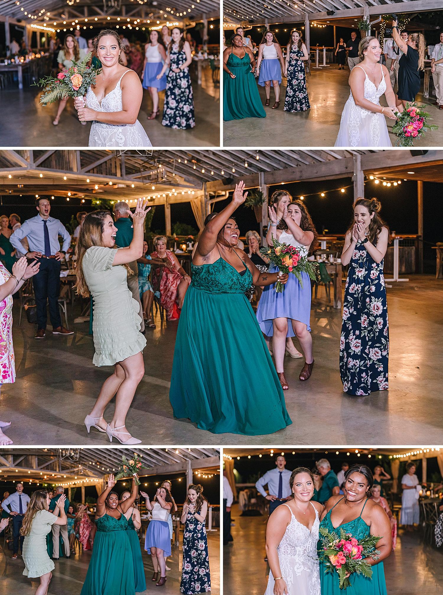 Gruene-Estate-Wedding-New-Braunfels-Bride-Wedding-Photos-Carly-Barton-Photography_0153.jpg