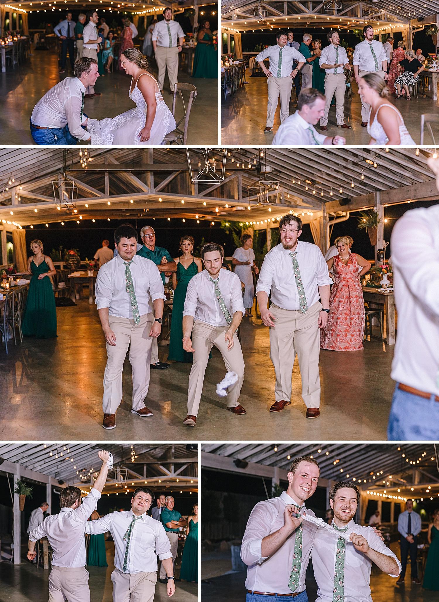 Gruene-Estate-Wedding-New-Braunfels-Bride-Wedding-Photos-Carly-Barton-Photography_0154.jpg