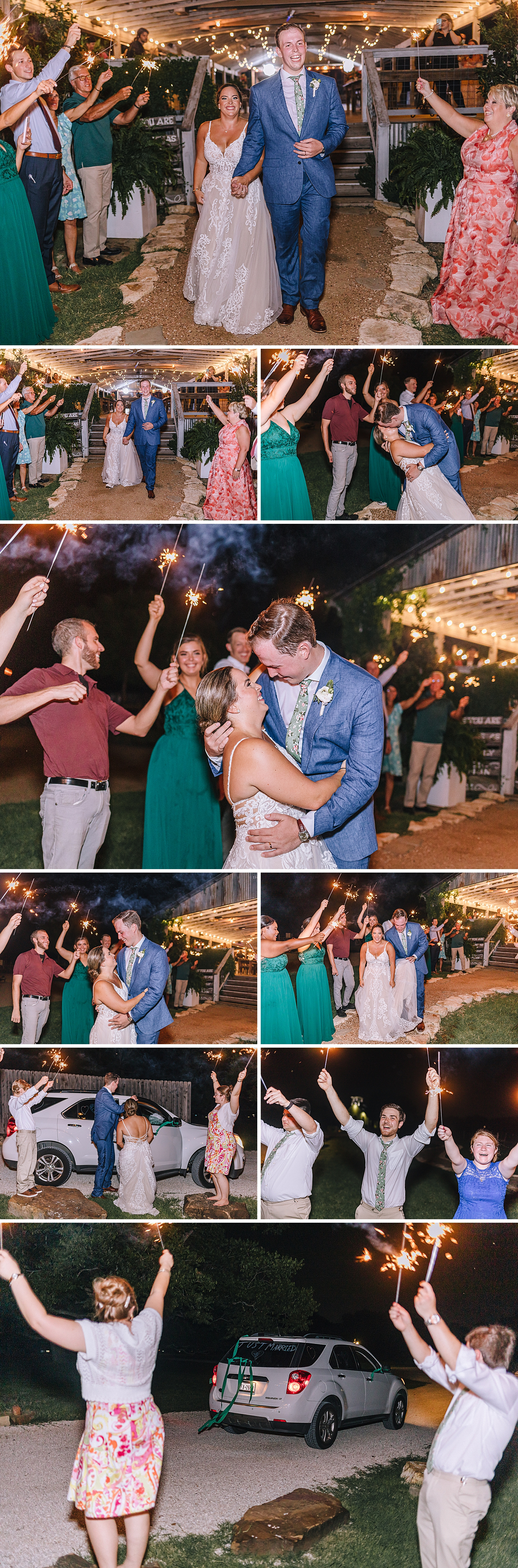 Gruene-Estate-Wedding-New-Braunfels-Bride-Wedding-Photos-Carly-Barton-Photography_0156.jpg