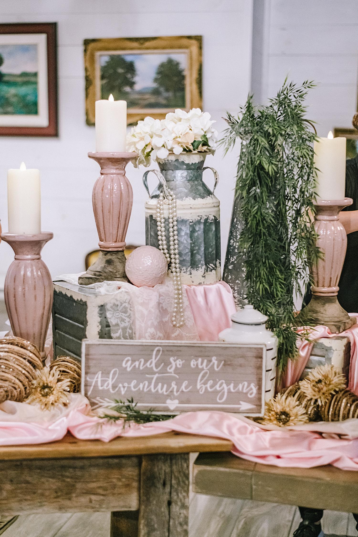 Gruene-Estate-Wedding-New-Braunfels-Bride-Wedding-Photos-Carly-Barton-Photography_0157.jpg