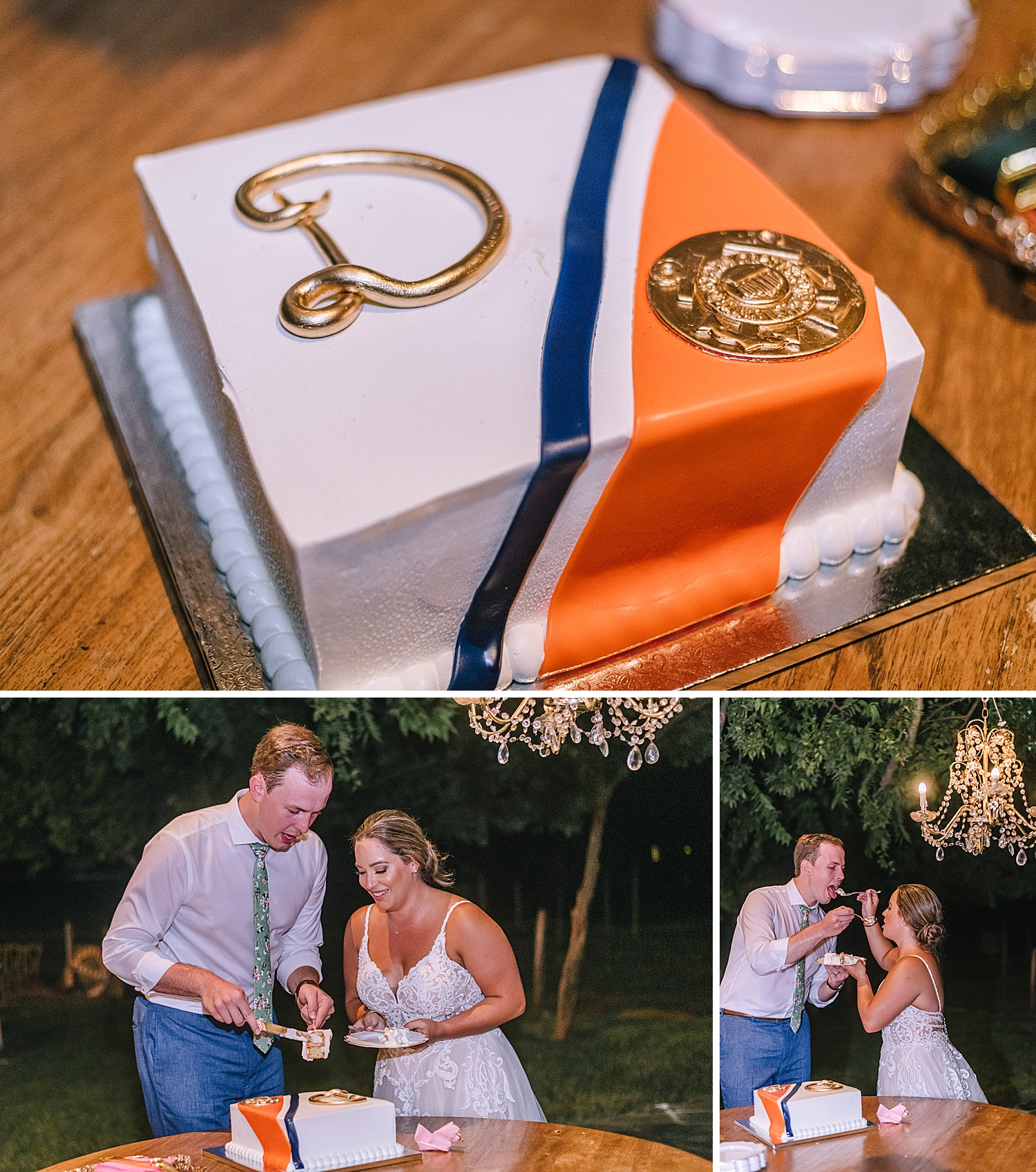 Gruene-Estate-Wedding-New-Braunfels-Bride-Wedding-Photos-Carly-Barton-Photography_0158.jpg