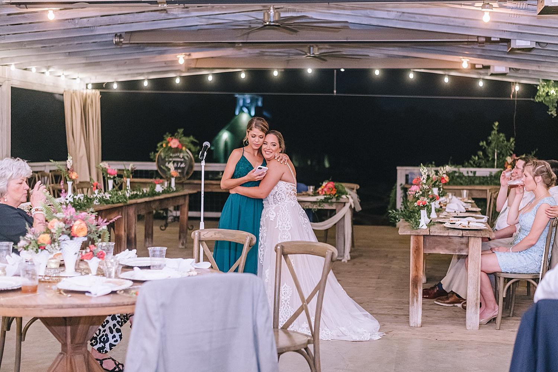 Gruene-Estate-Wedding-New-Braunfels-Bride-Wedding-Photos-Carly-Barton-Photography_0160.jpg