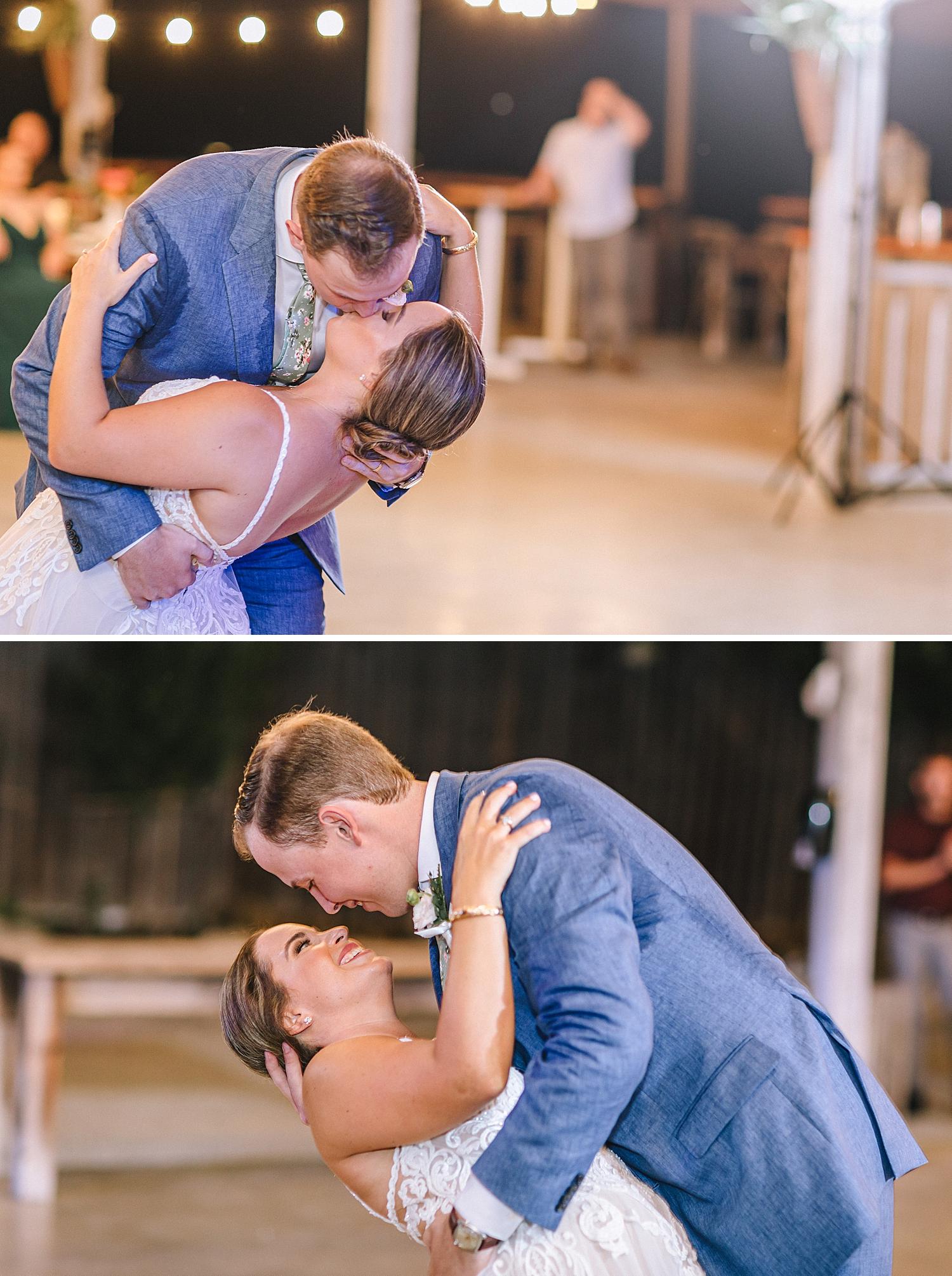 Gruene-Estate-Wedding-New-Braunfels-Bride-Wedding-Photos-Carly-Barton-Photography_0164.jpg
