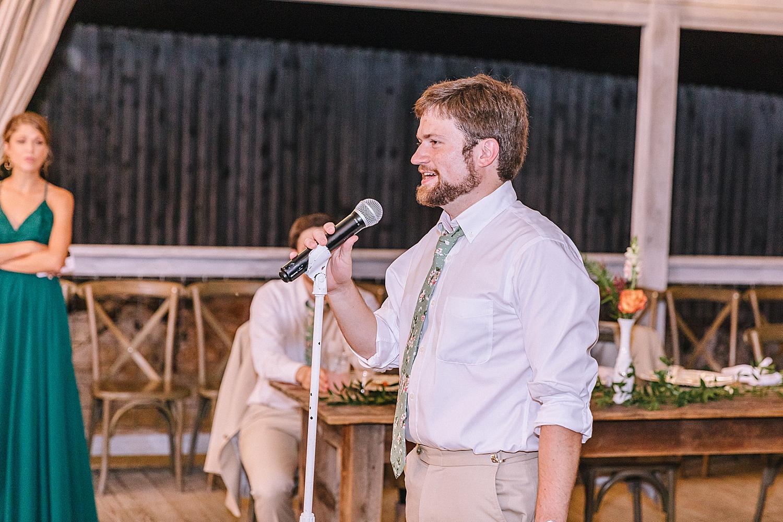 Gruene-Estate-Wedding-New-Braunfels-Bride-Wedding-Photos-Carly-Barton-Photography_0165.jpg