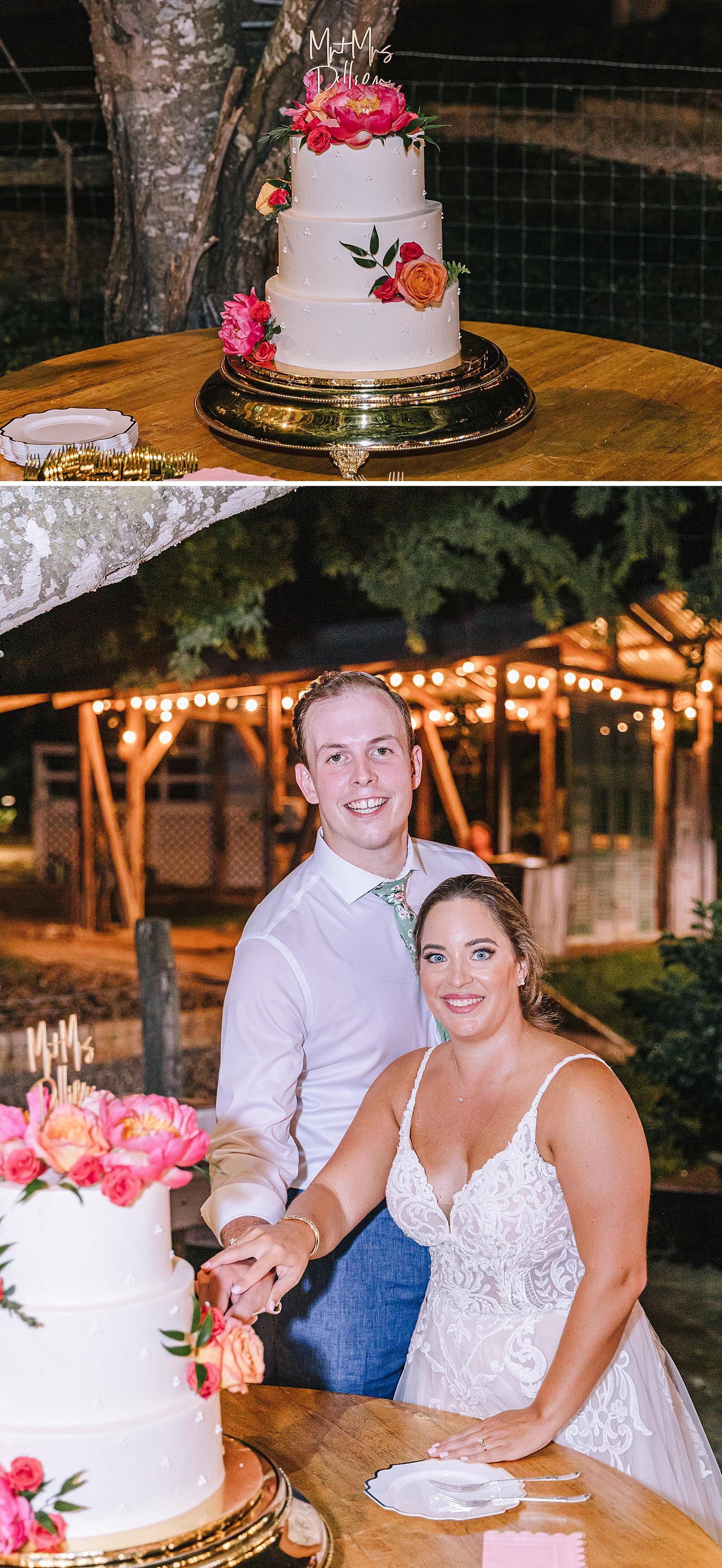 Gruene-Estate-Wedding-New-Braunfels-Bride-Wedding-Photos-Carly-Barton-Photography_0166.jpg