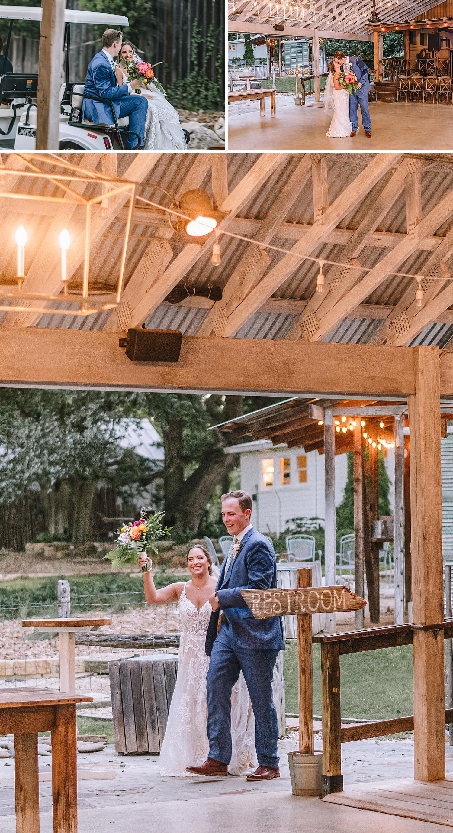 Gruene-Estate-Wedding-New-Braunfels-Bride-Wedding-Photos-Carly-Barton-Photography_0171.jpg