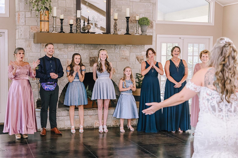 The-Club-at-Garden-Ridge-Military-Wedding-Carly-Barton-Photography_0014.jpg