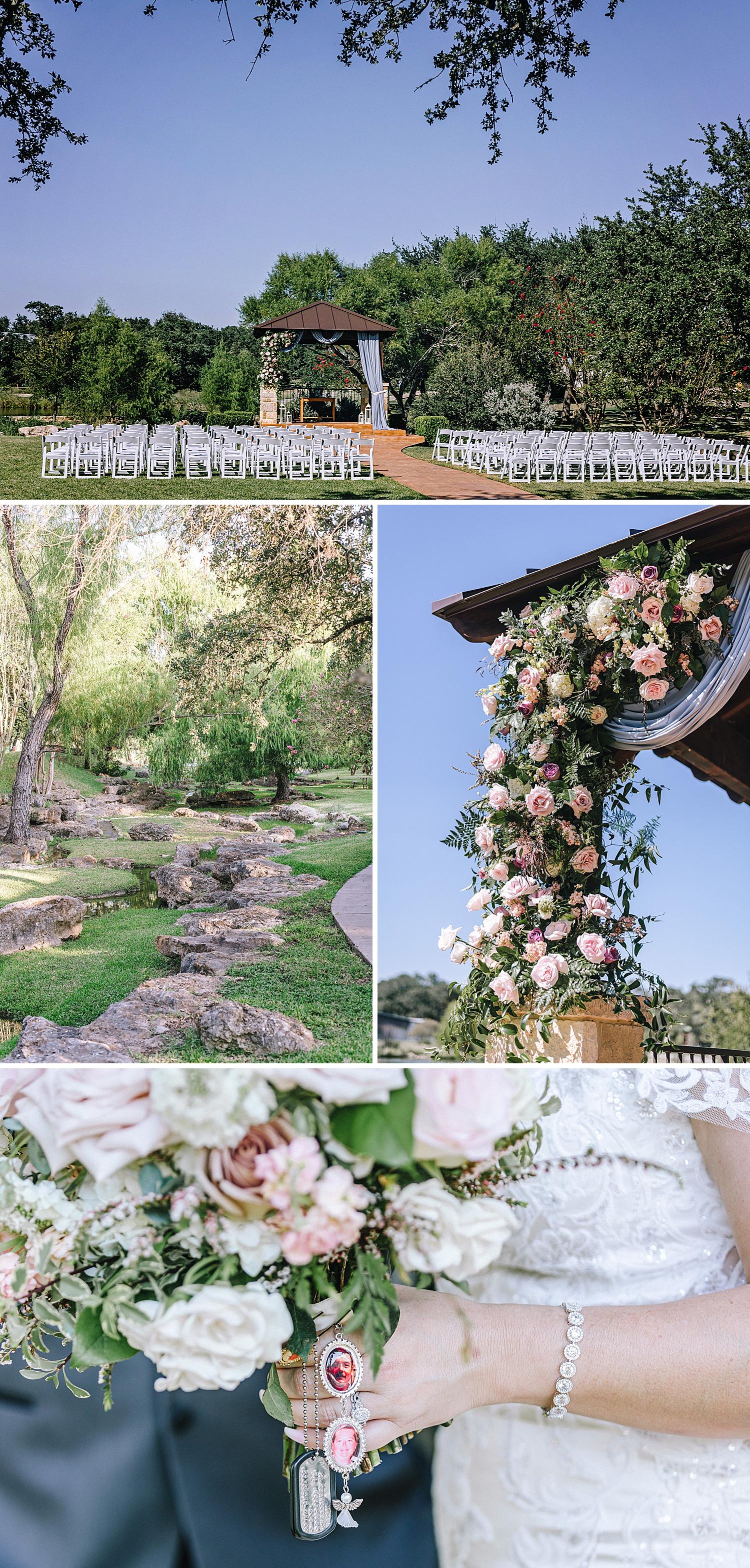 The-Club-at-Garden-Ridge-Military-Wedding-Carly-Barton-Photography_0035.jpg