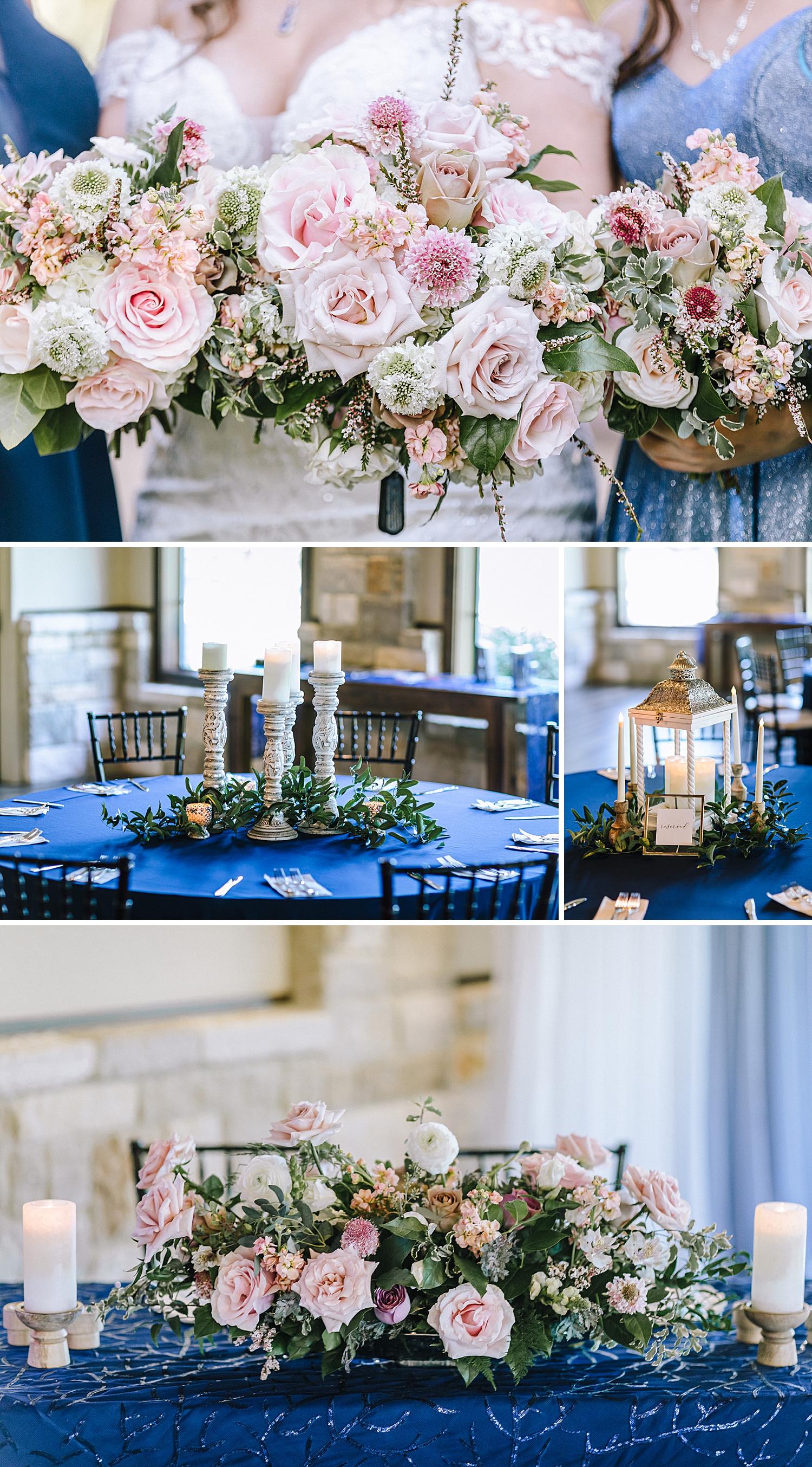 The-Club-at-Garden-Ridge-Military-Wedding-Carly-Barton-Photography_0036.jpg