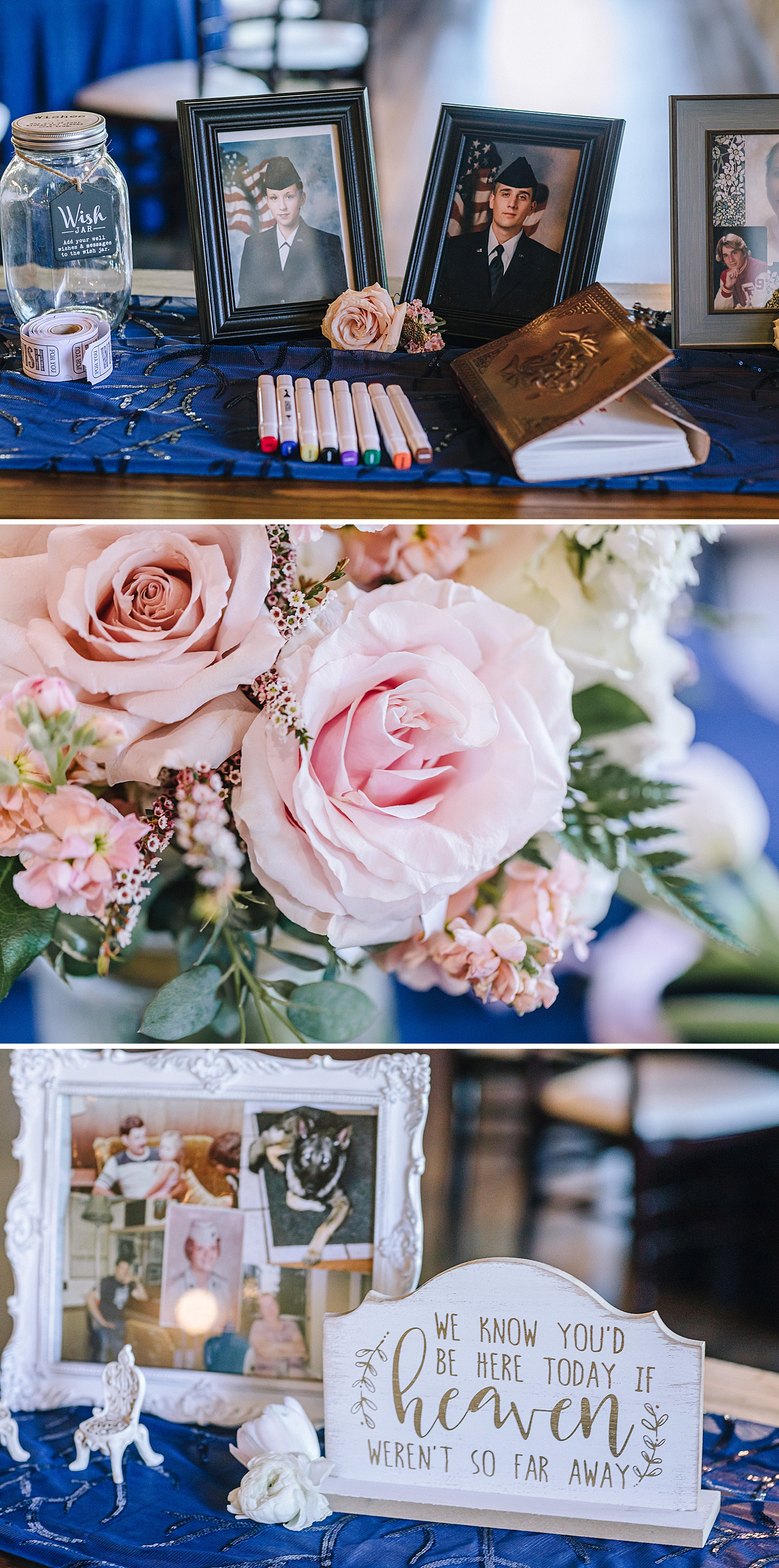 The-Club-at-Garden-Ridge-Military-Wedding-Carly-Barton-Photography_0040.jpg
