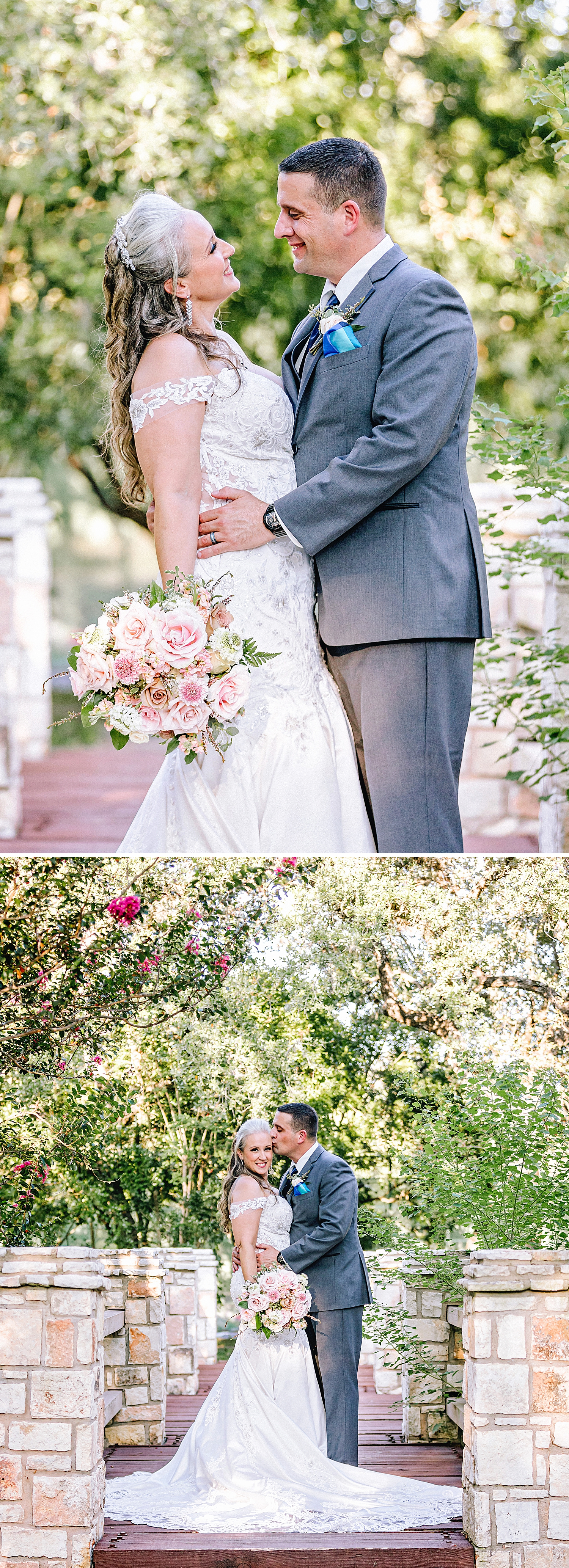 The-Club-at-Garden-Ridge-Military-Wedding-Carly-Barton-Photography_0044.jpg