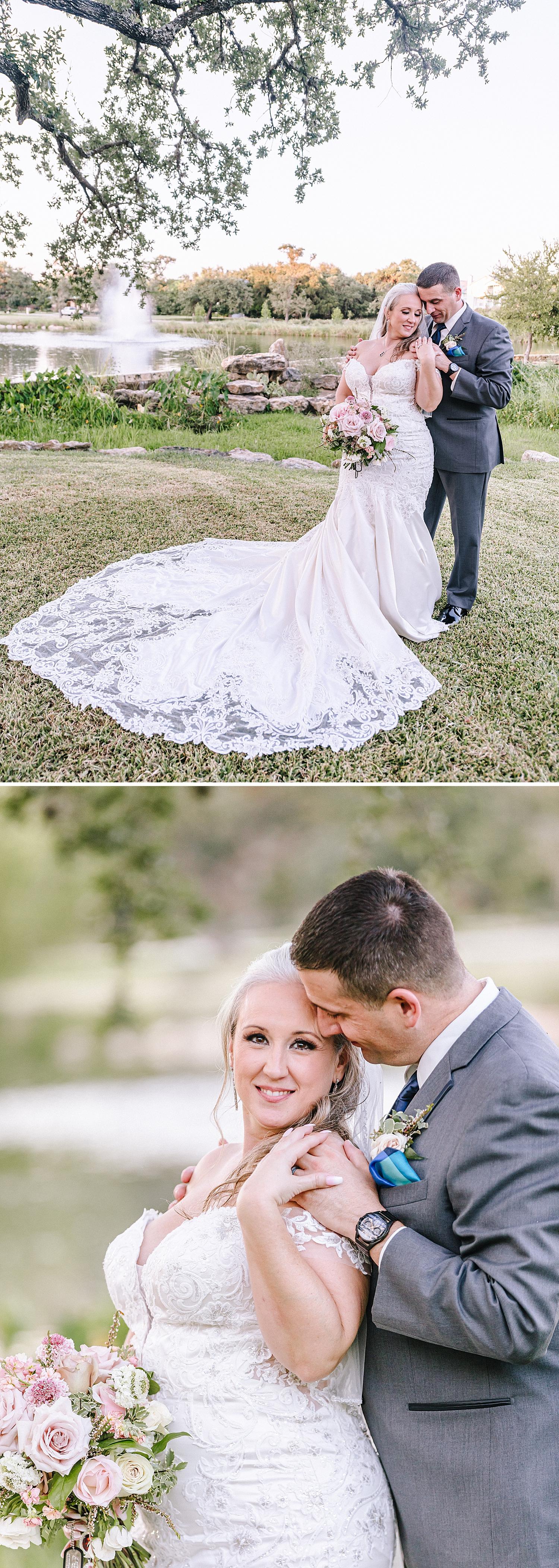 The-Club-at-Garden-Ridge-Military-Wedding-Carly-Barton-Photography_0047.jpg