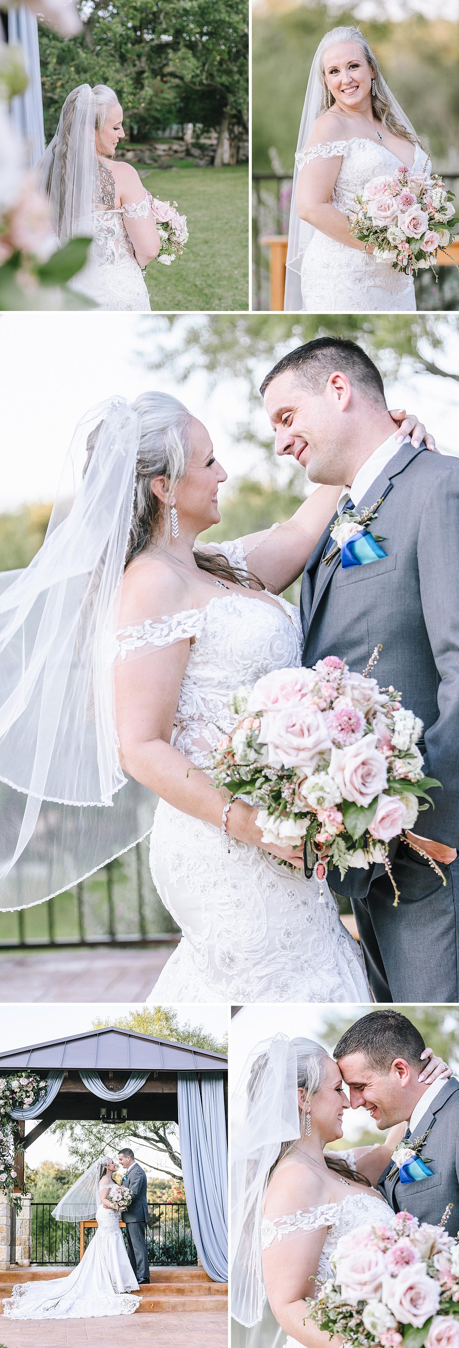 The-Club-at-Garden-Ridge-Military-Wedding-Carly-Barton-Photography_0049.jpg