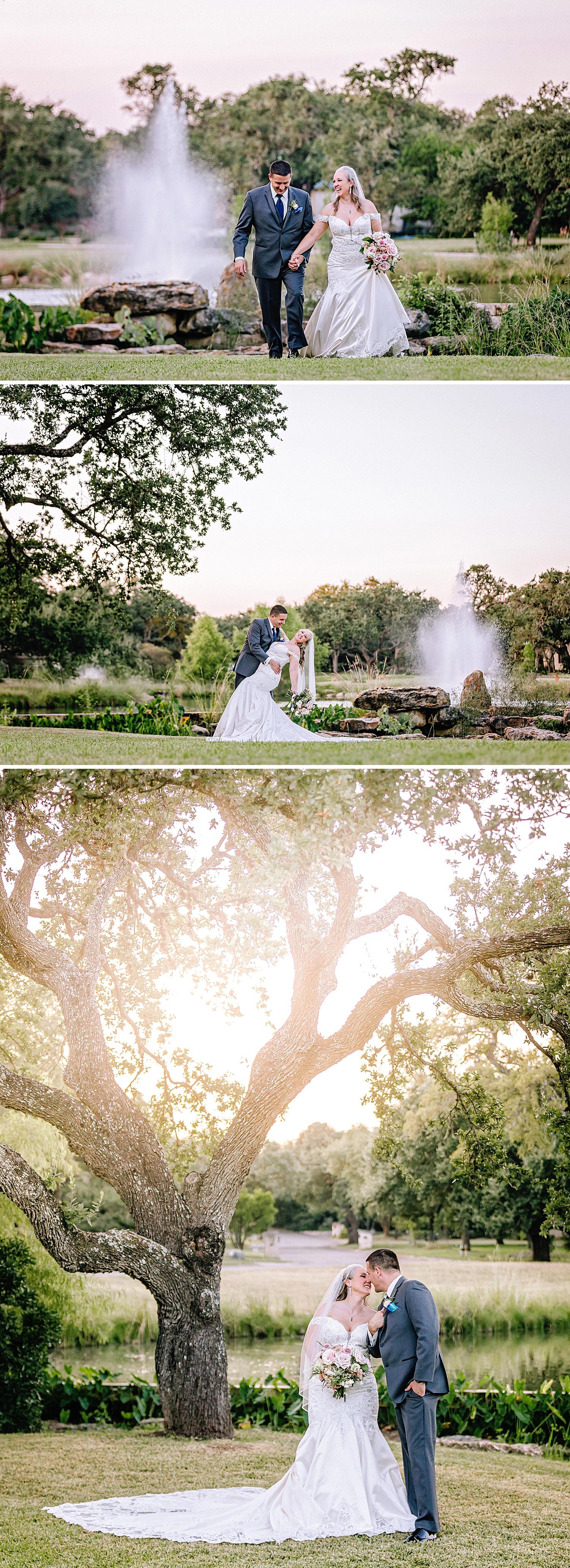 The-Club-at-Garden-Ridge-Military-Wedding-Carly-Barton-Photography_0051.jpg