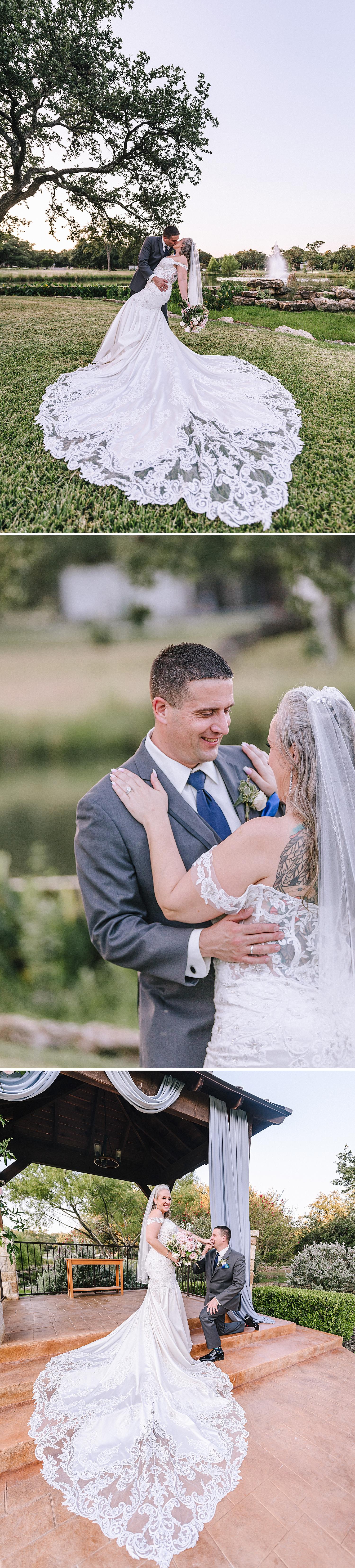 The-Club-at-Garden-Ridge-Military-Wedding-Carly-Barton-Photography_0054.jpg