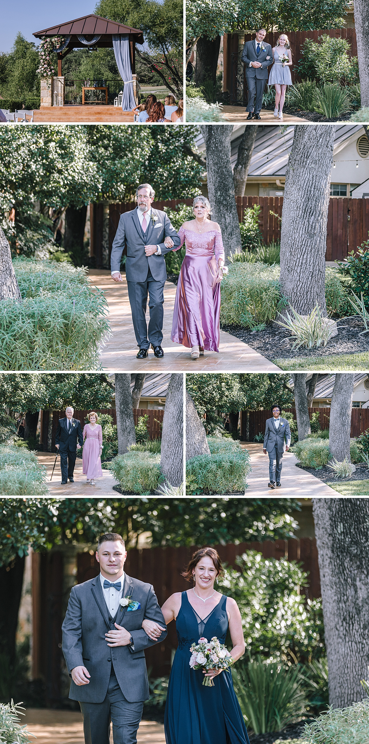 The-Club-at-Garden-Ridge-Military-Wedding-Carly-Barton-Photography_0061.jpg