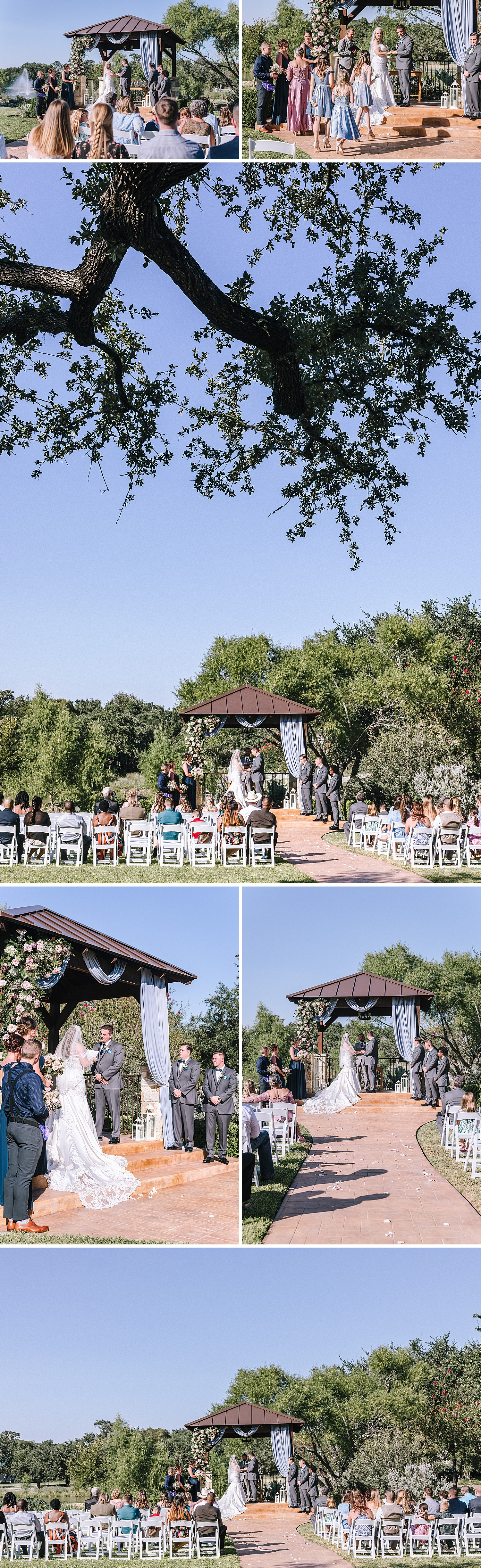The-Club-at-Garden-Ridge-Military-Wedding-Carly-Barton-Photography_0063.jpg
