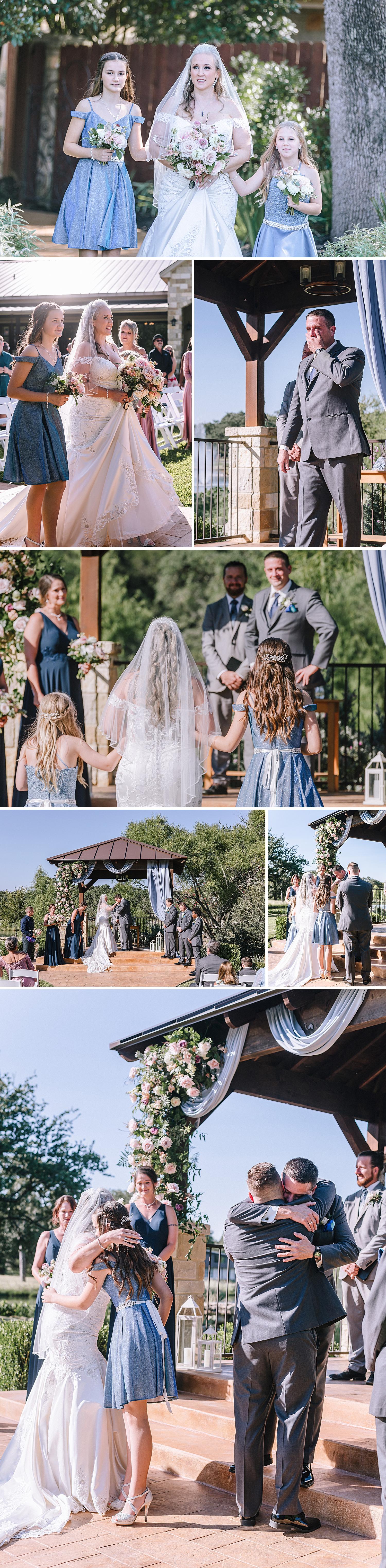 The-Club-at-Garden-Ridge-Military-Wedding-Carly-Barton-Photography_0064.jpg