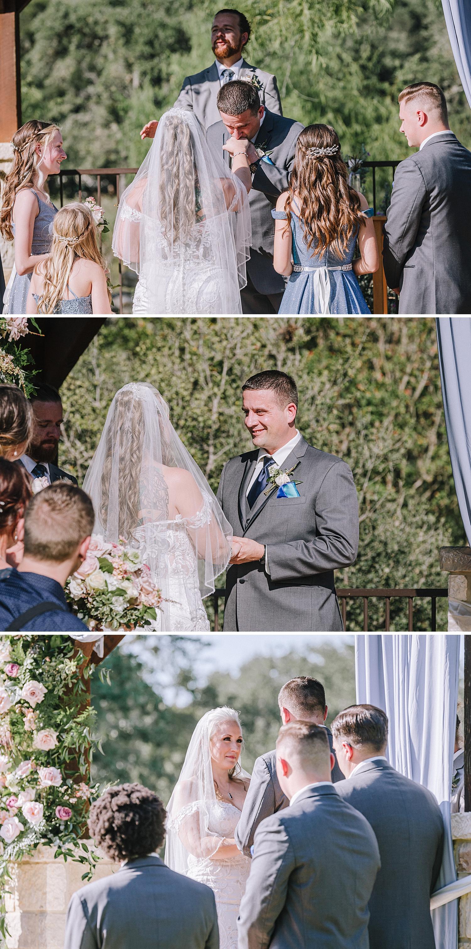 The-Club-at-Garden-Ridge-Military-Wedding-Carly-Barton-Photography_0065.jpg