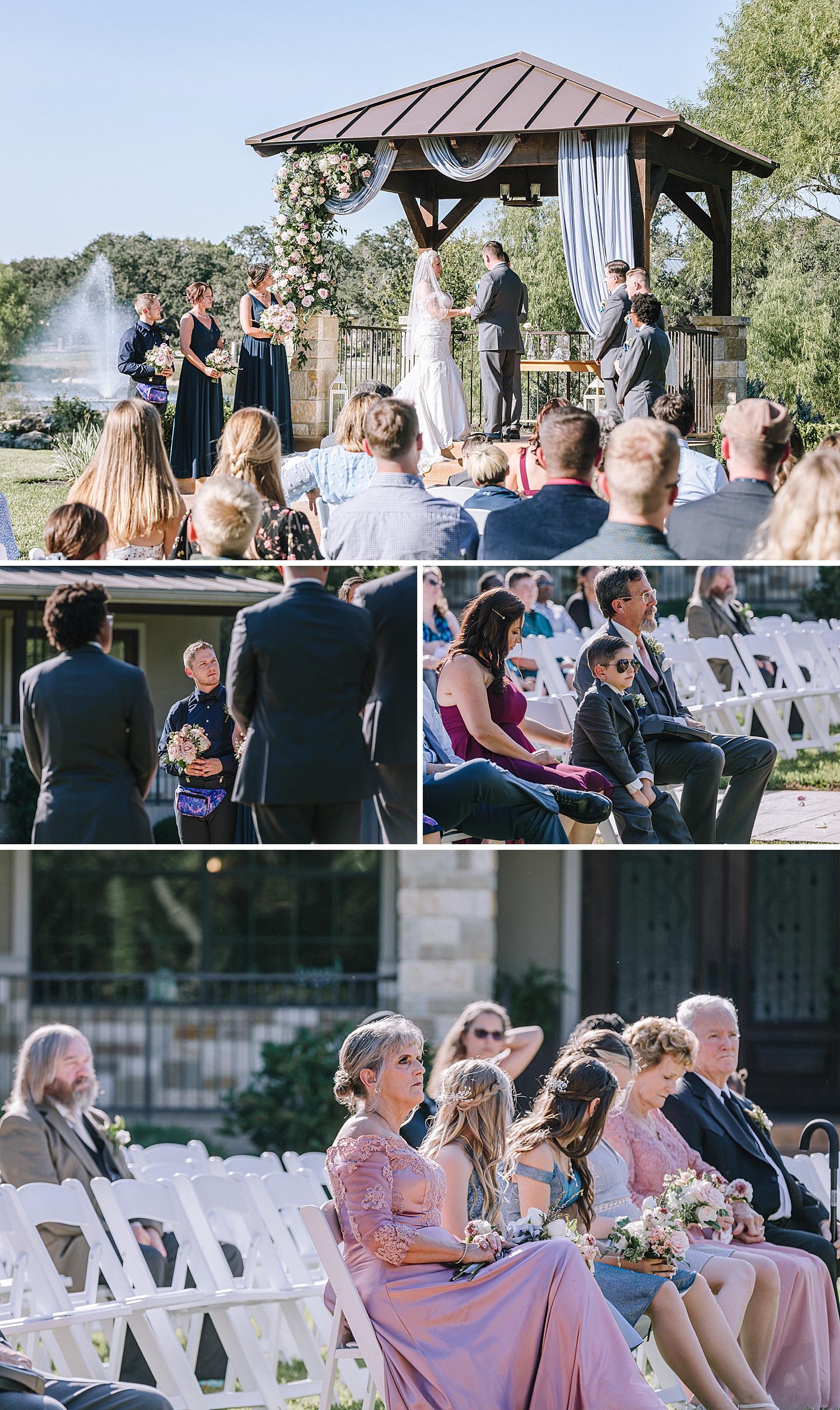 The-Club-at-Garden-Ridge-Military-Wedding-Carly-Barton-Photography_0066.jpg